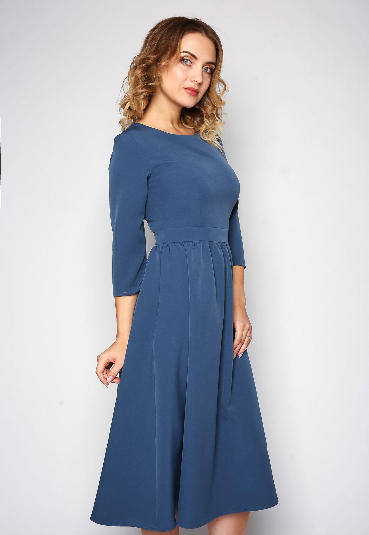 платье 1295
