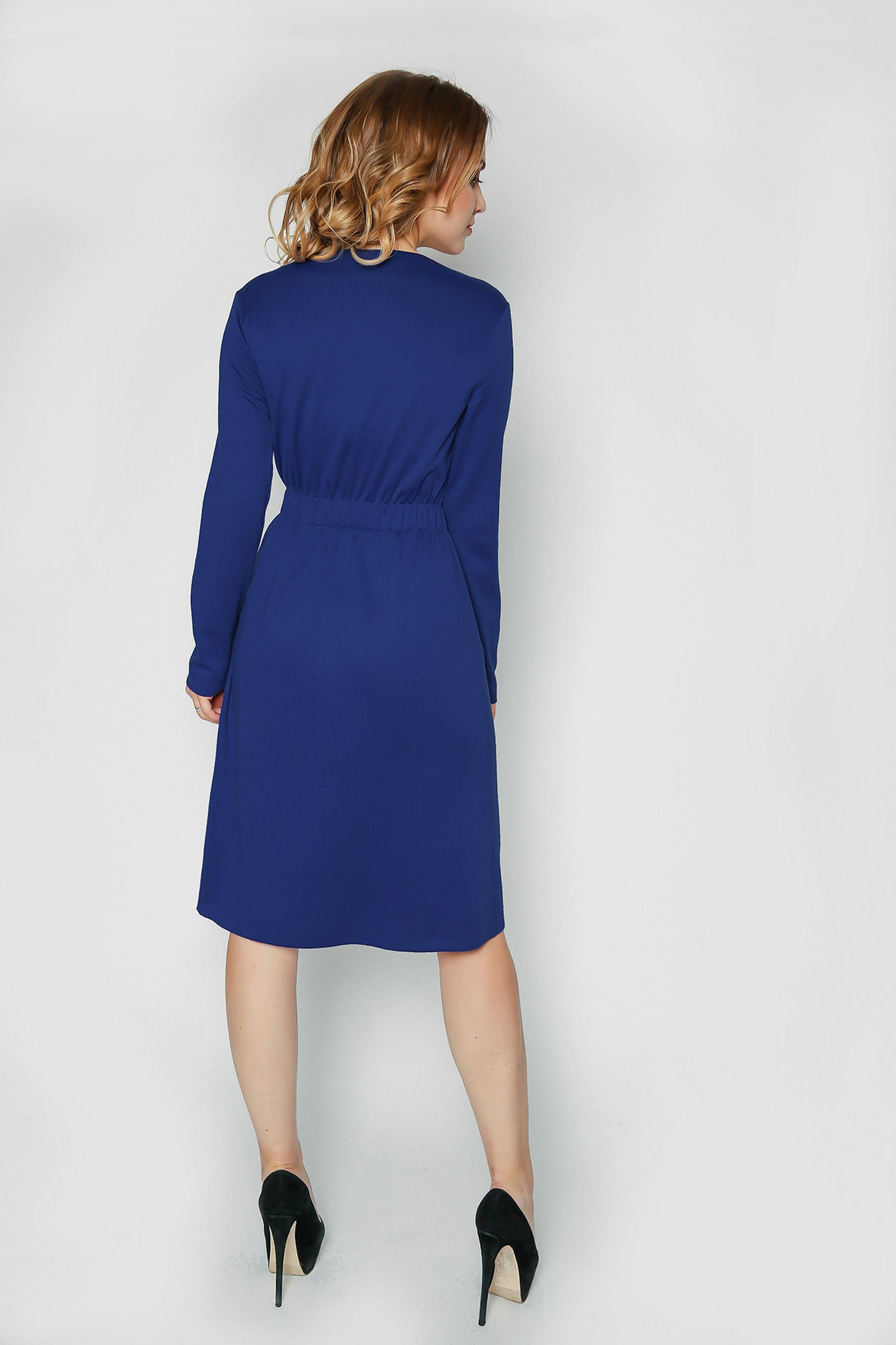 платье 1305