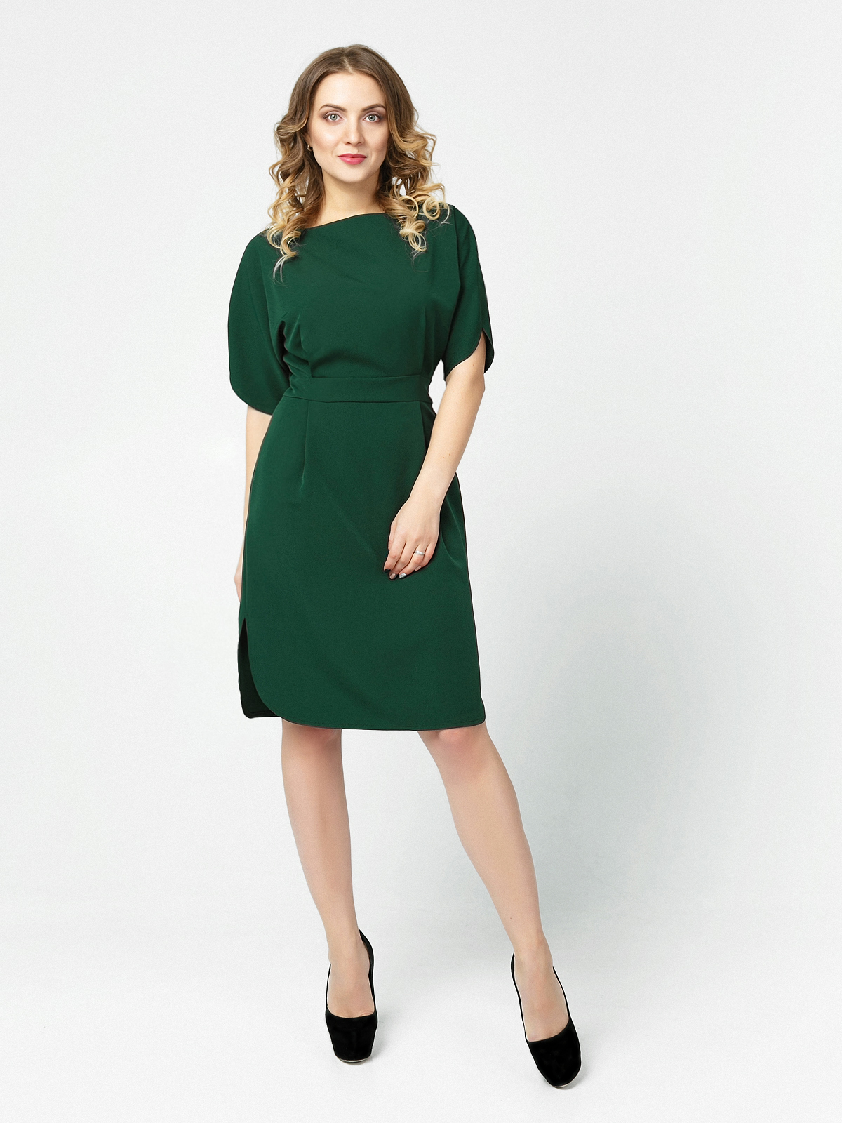 платье 1323