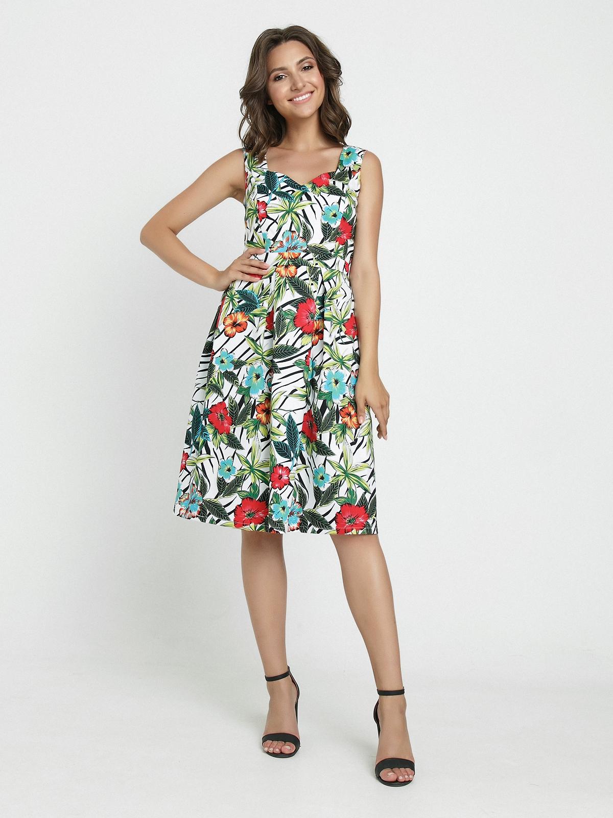 платье 1331