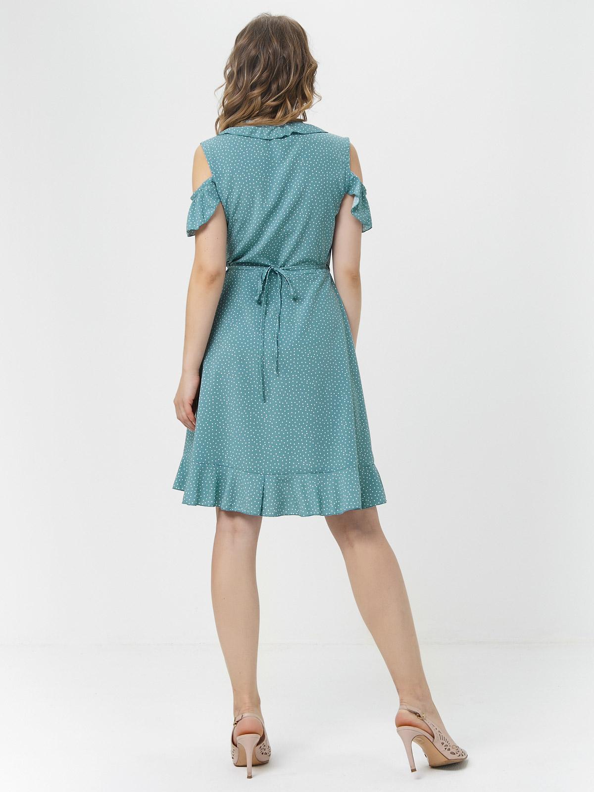 платье 1334