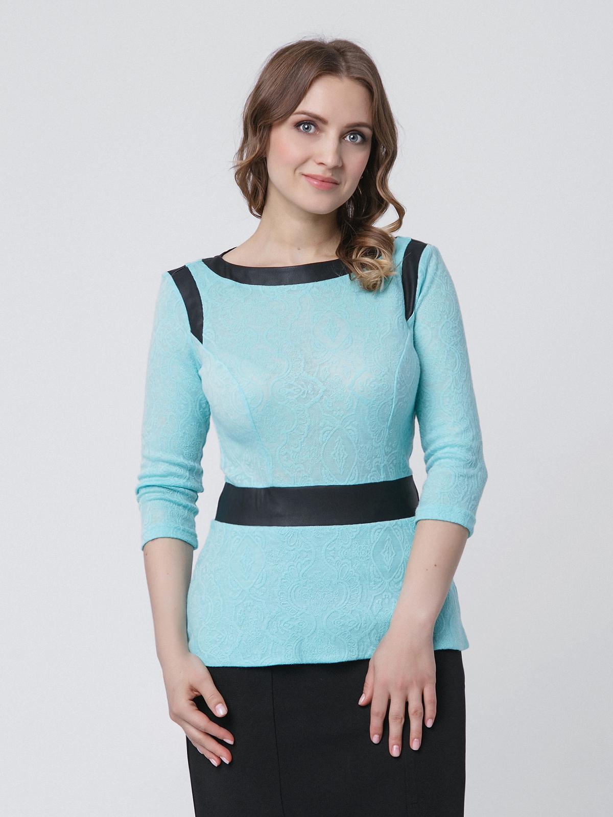 блузка 1350