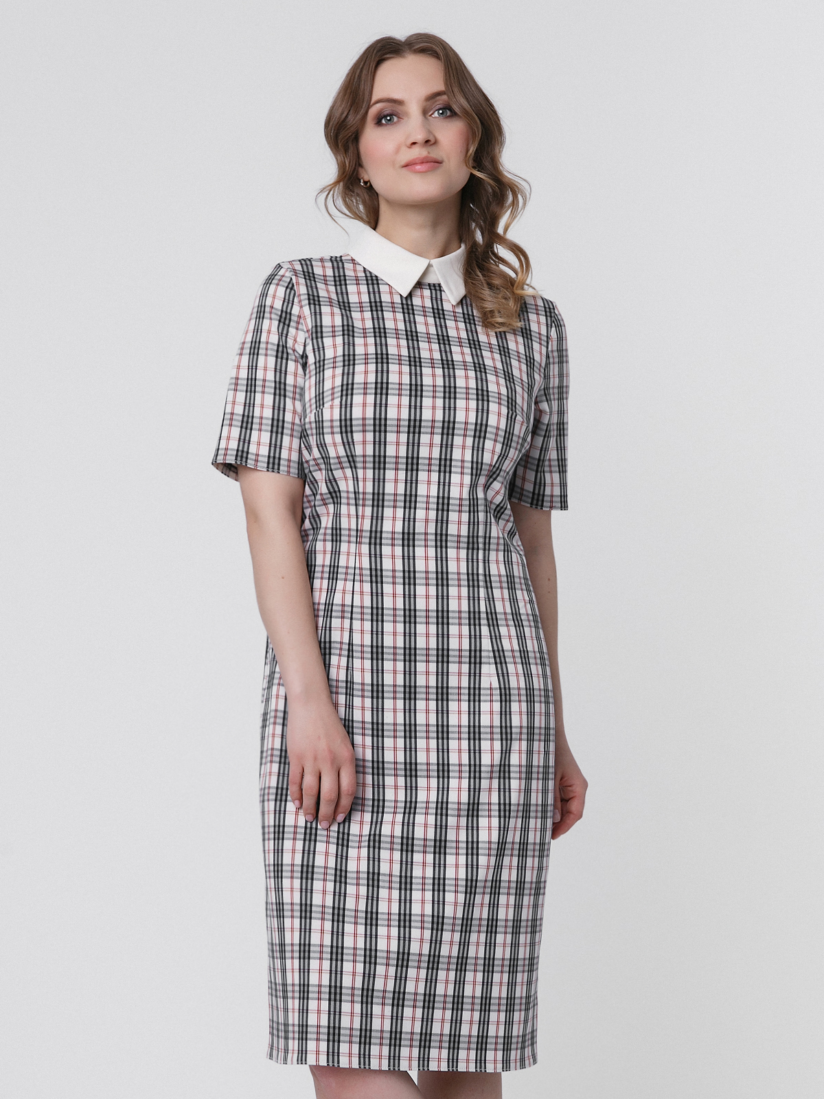 платье 1352