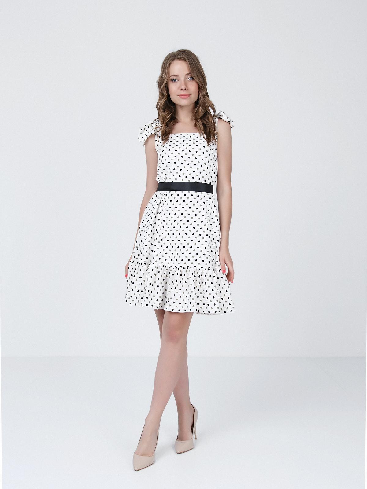 платье 1358