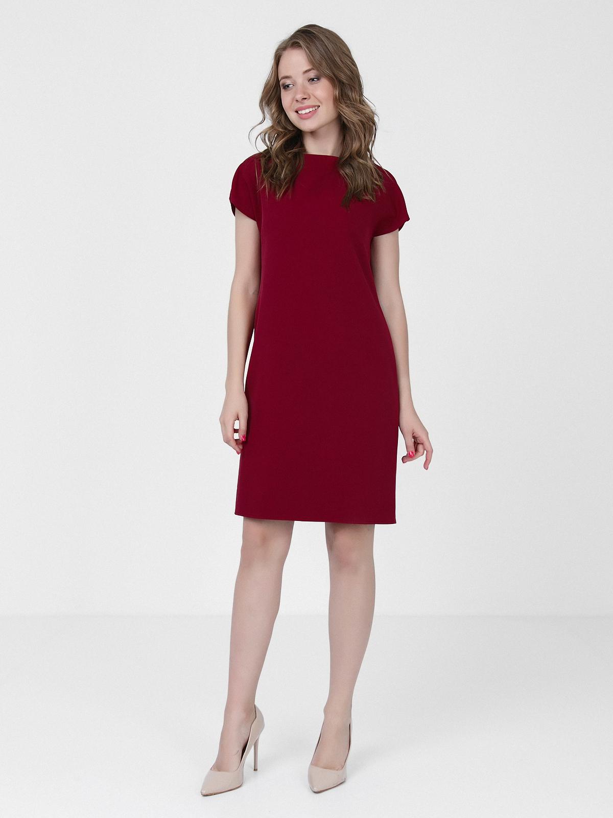 платье 1369