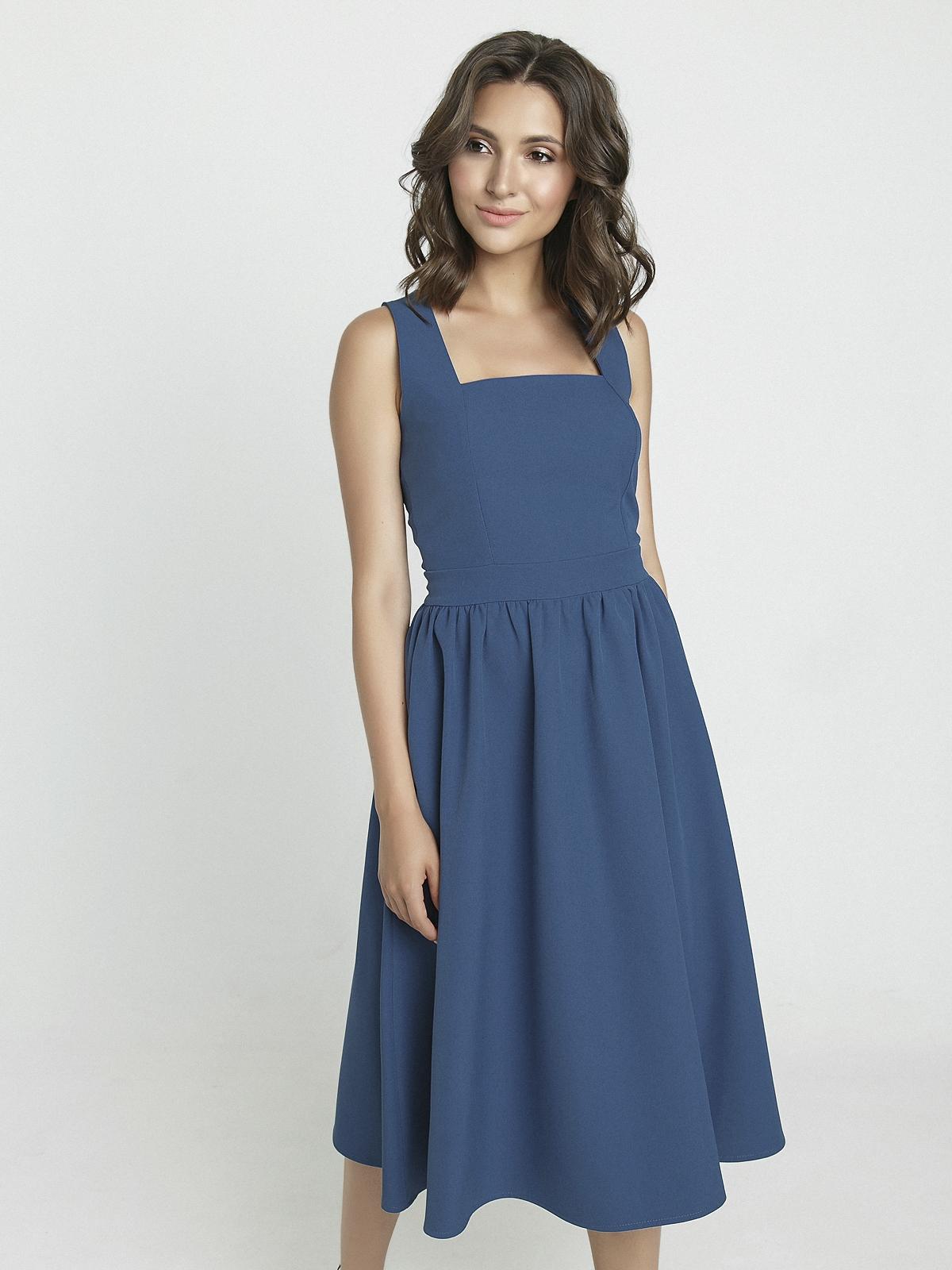 платье 1382