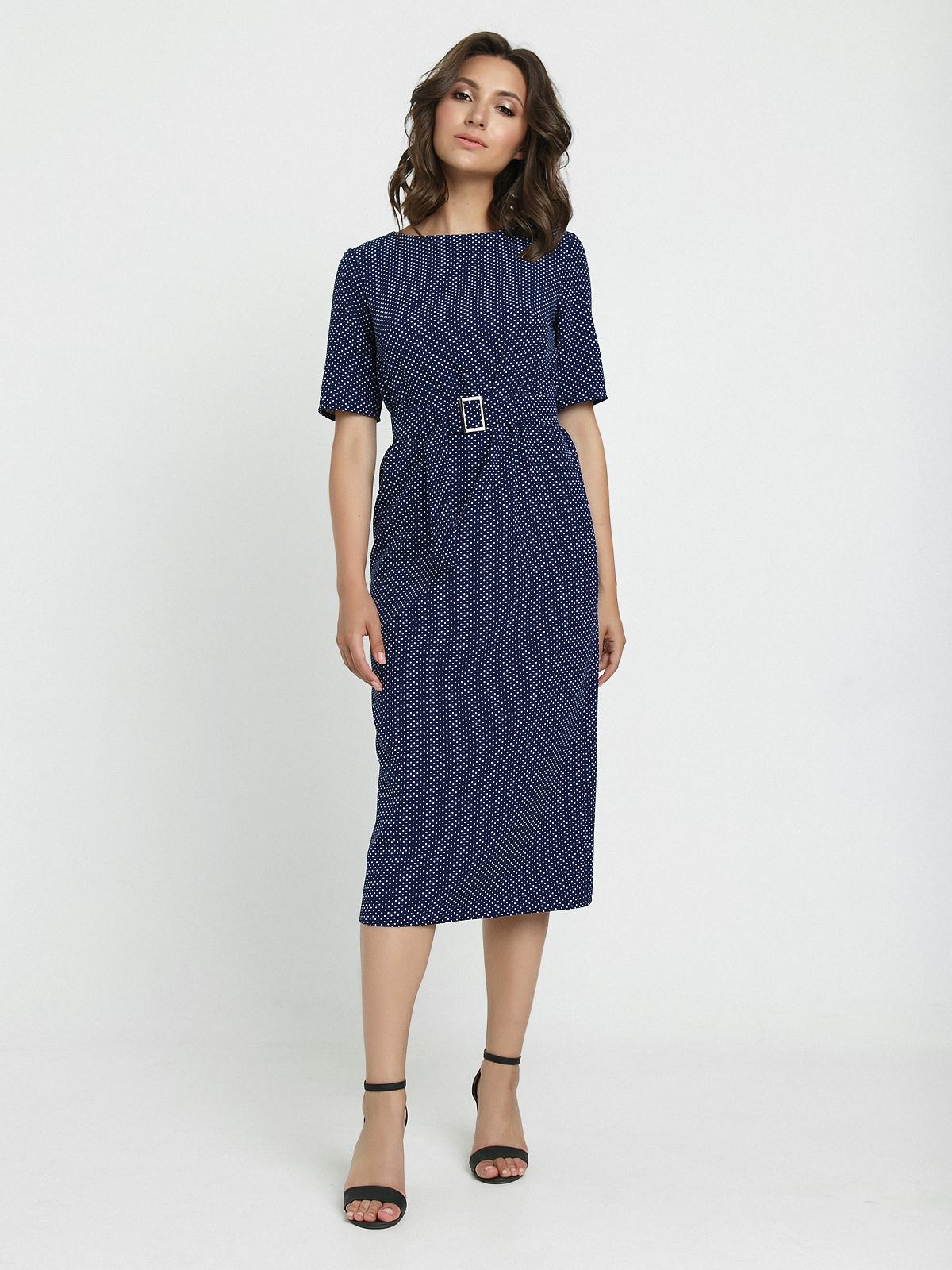 платье 1392