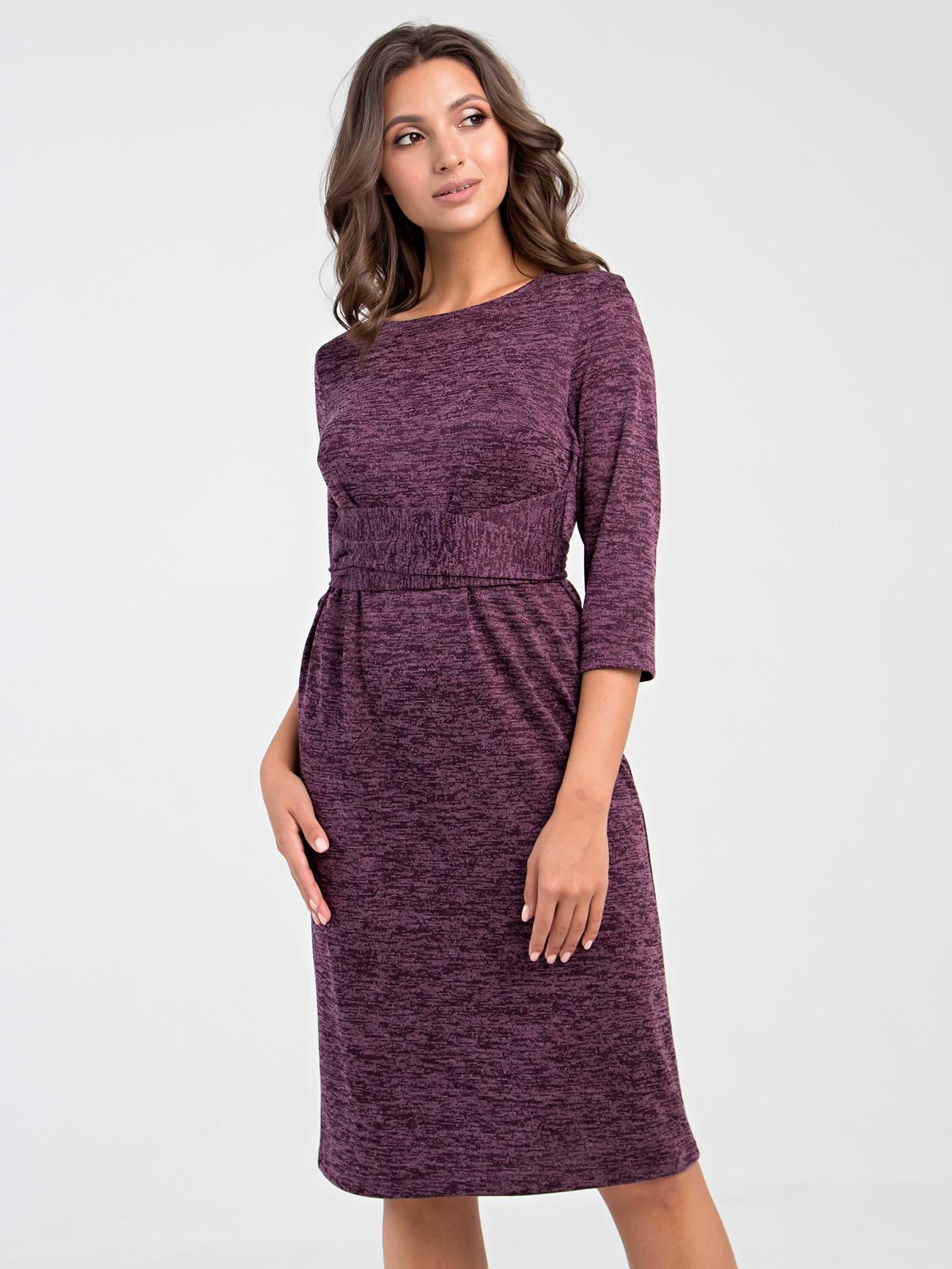 платье 1416