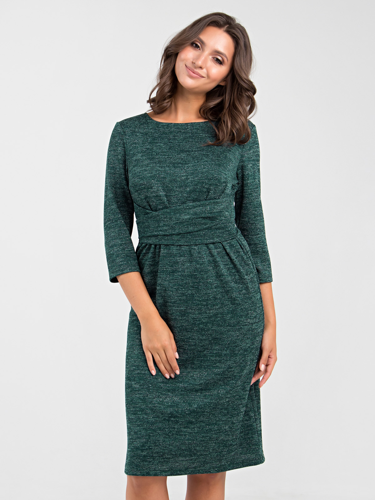 платье 1422