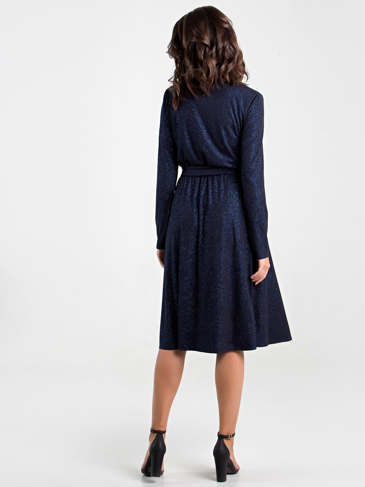 платье 1430