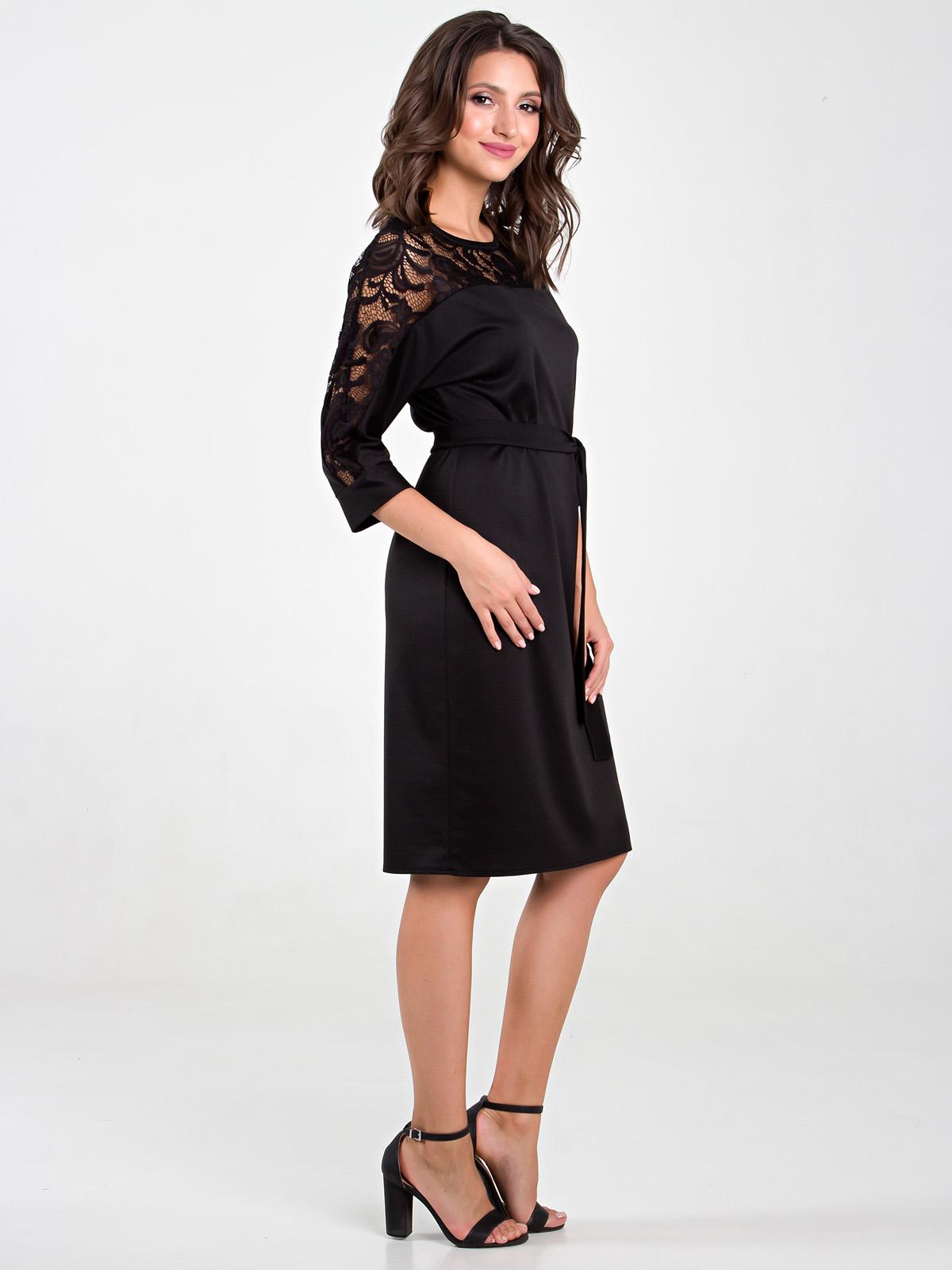 платье 1442