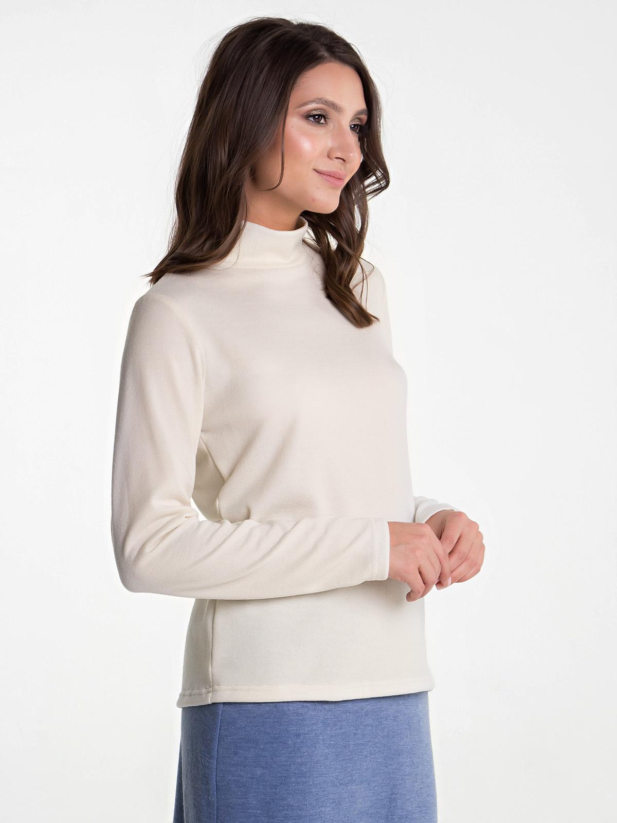 свитер 1450