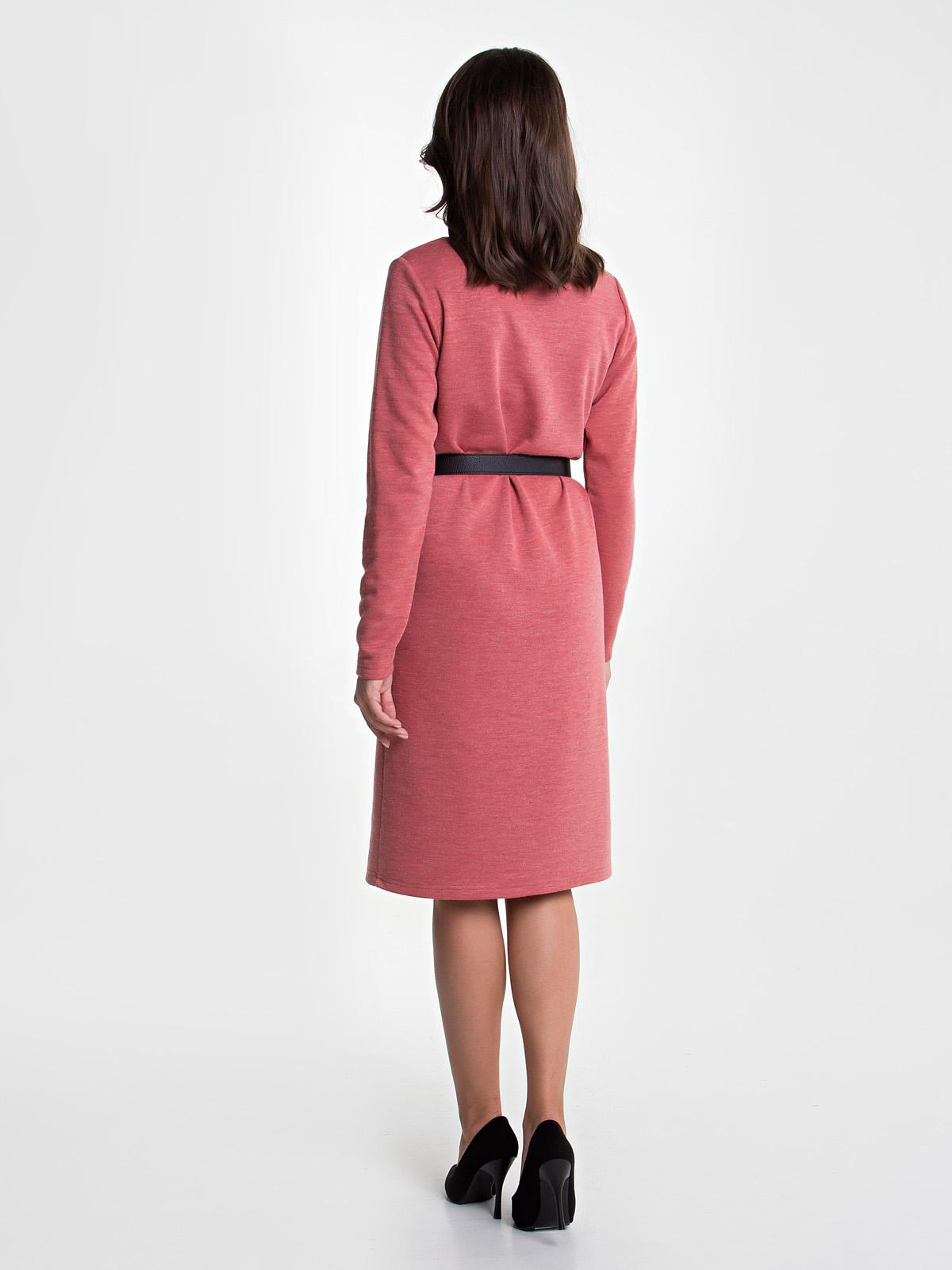 платье 1453