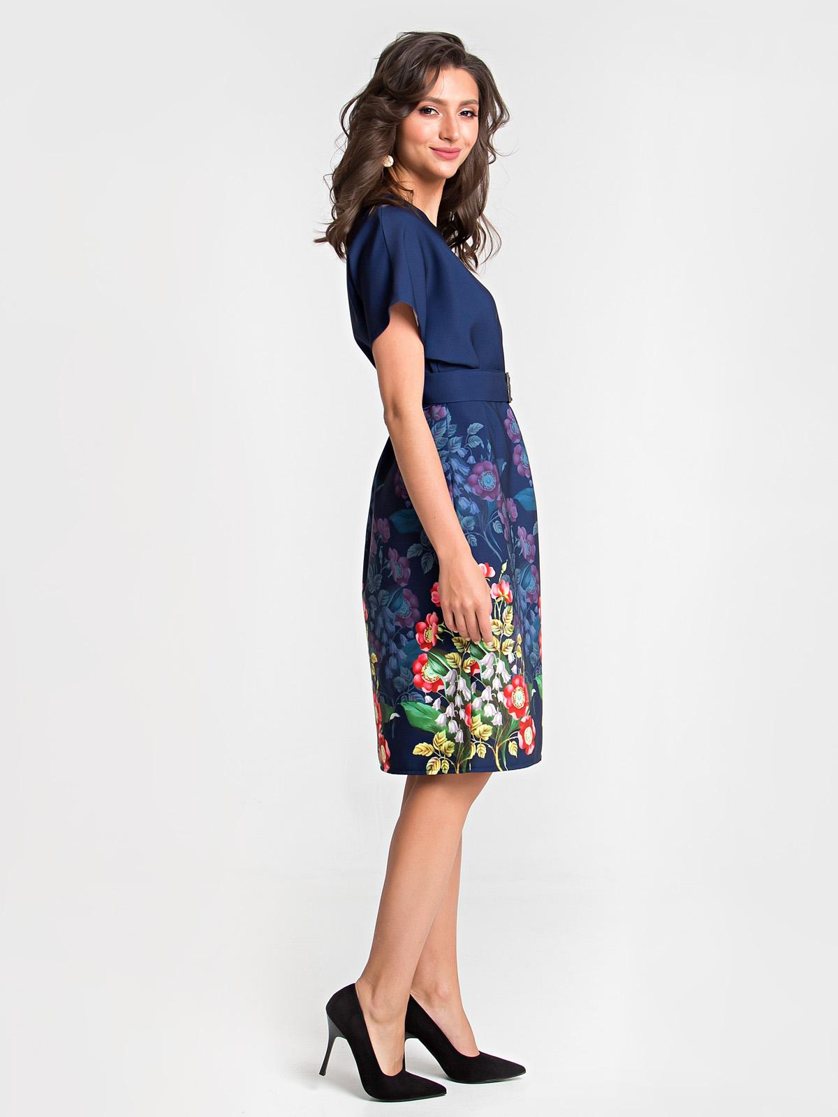 платье 1462