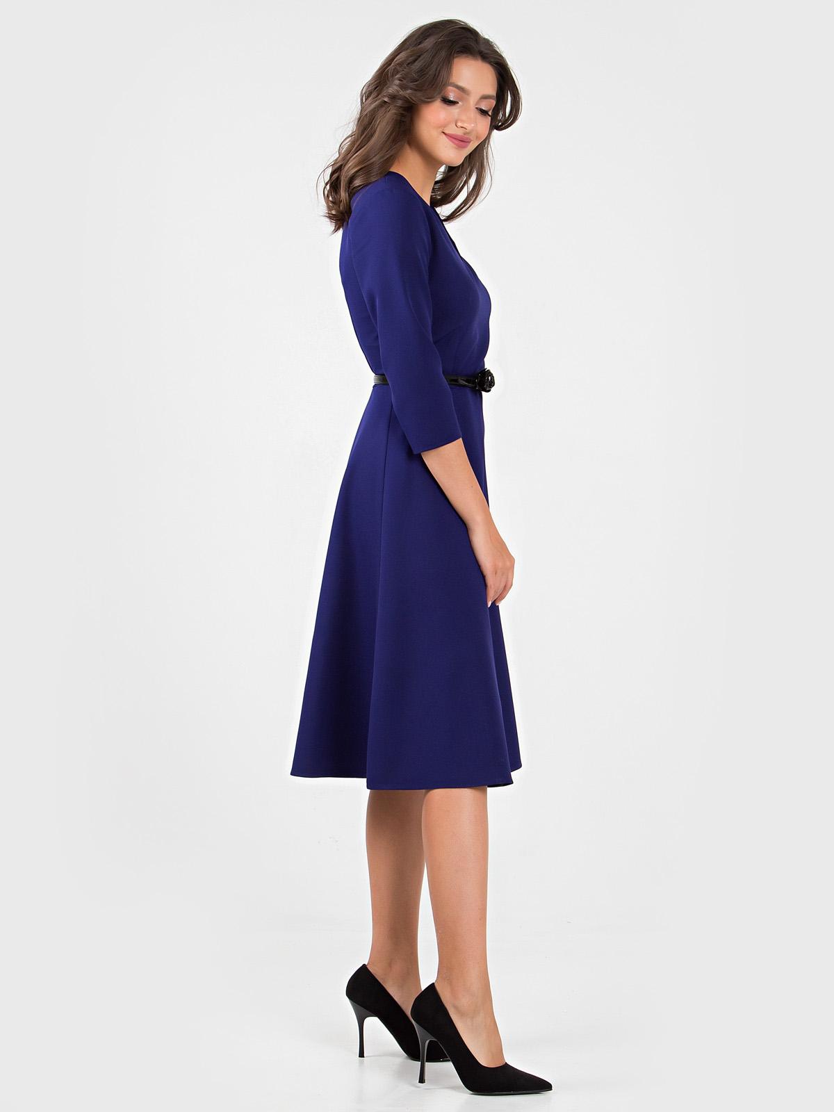 платье 1480