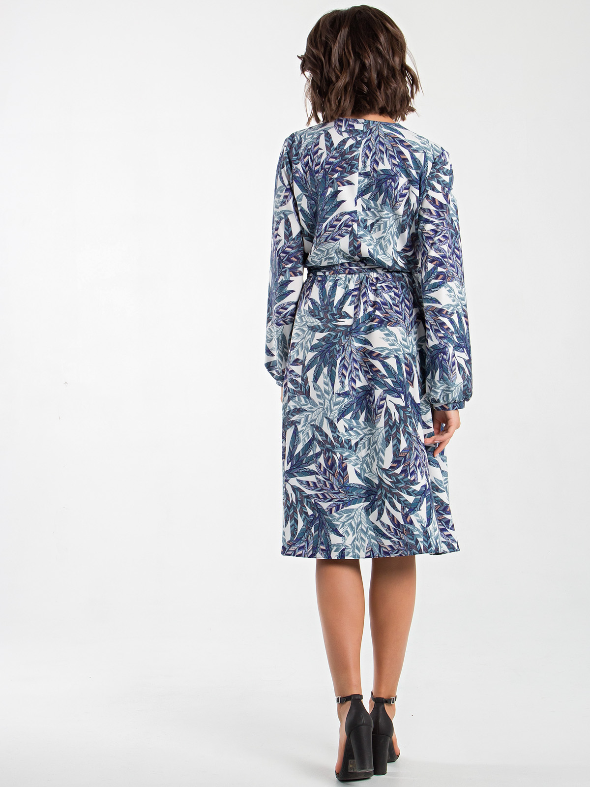 платье 1486