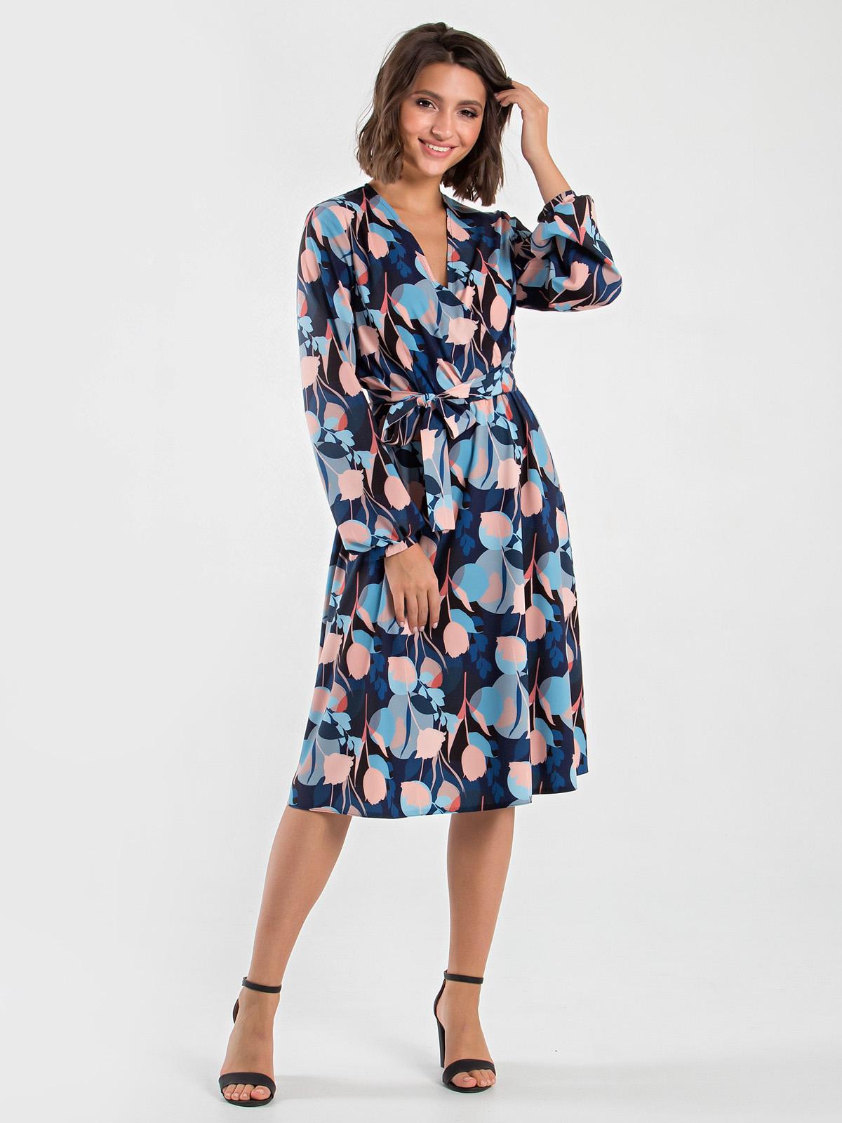 платье 1487