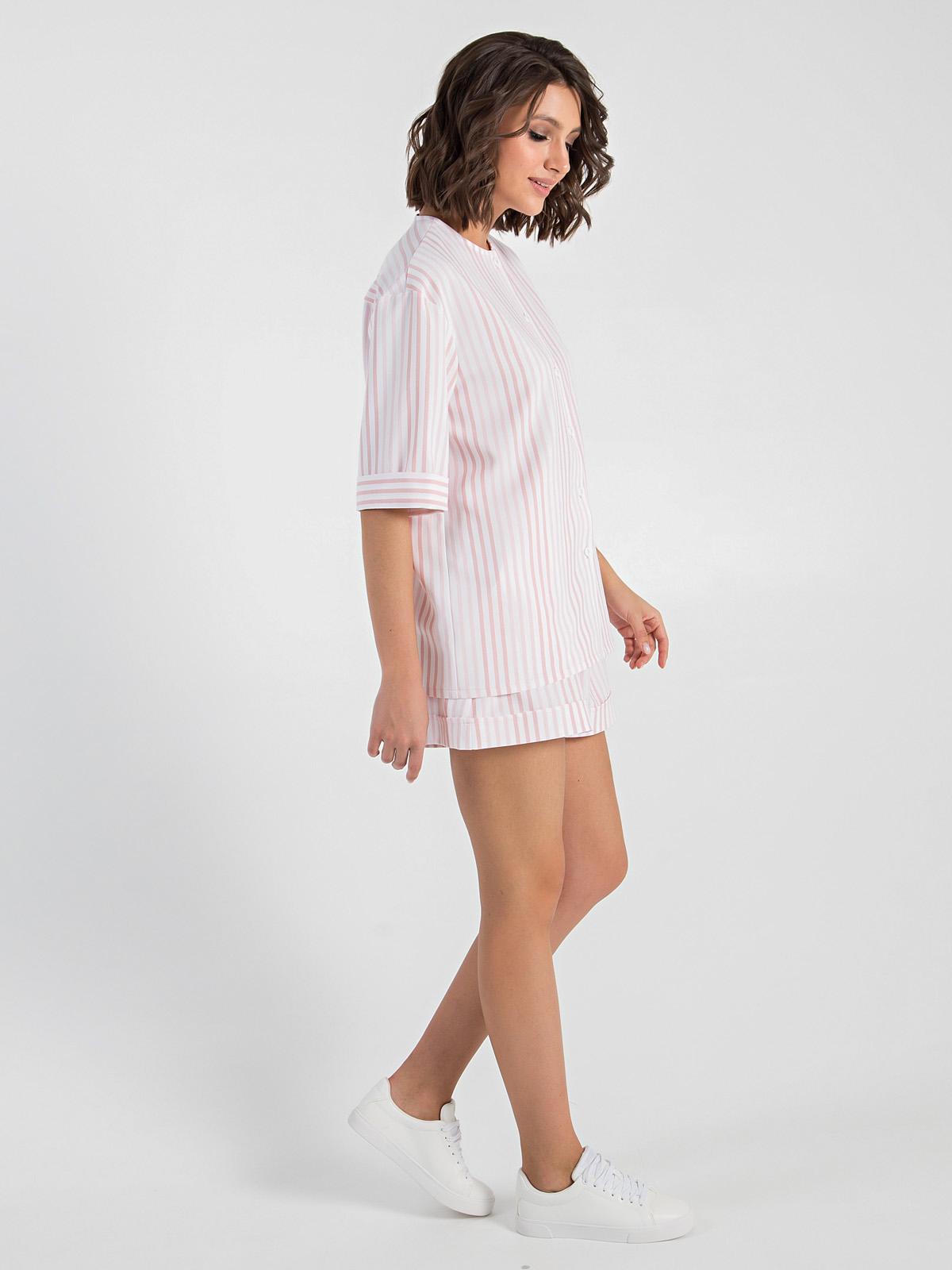 блузка 1503
