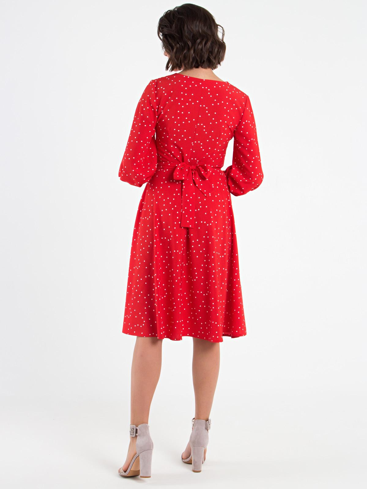 платье 1516