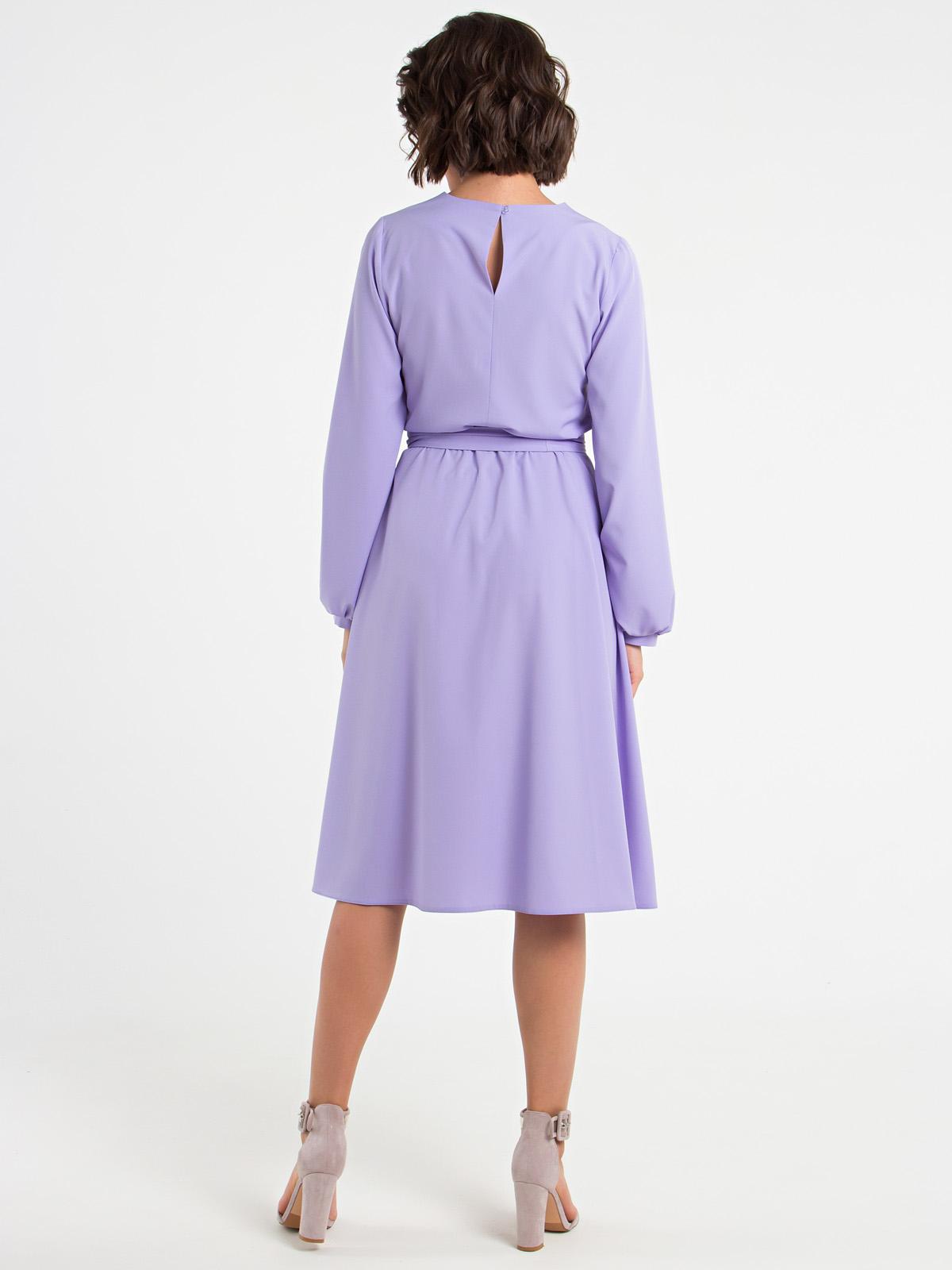 платье 1517
