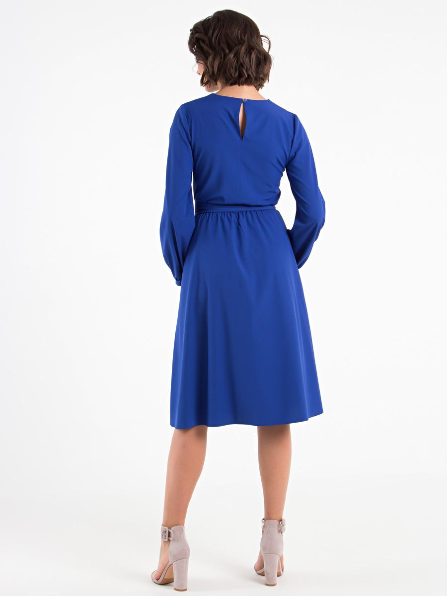 платье 1519