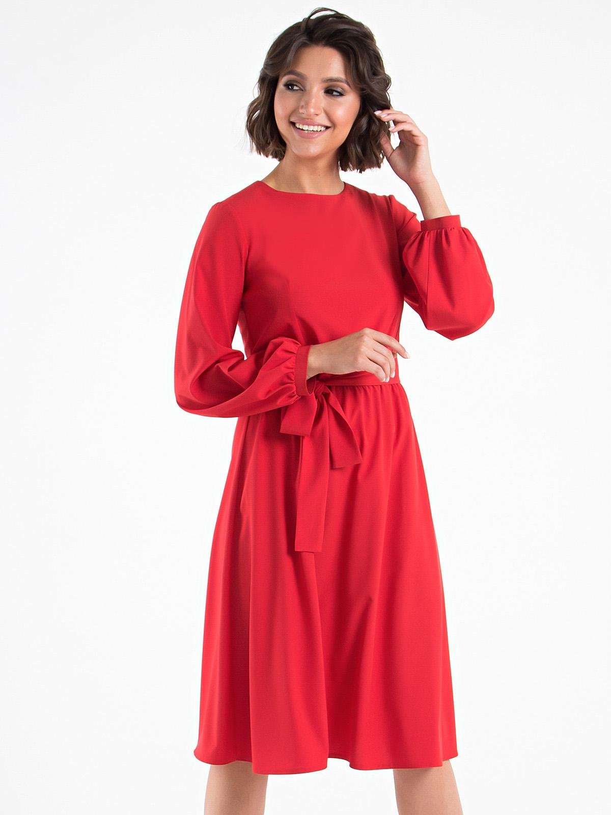 платье 1520