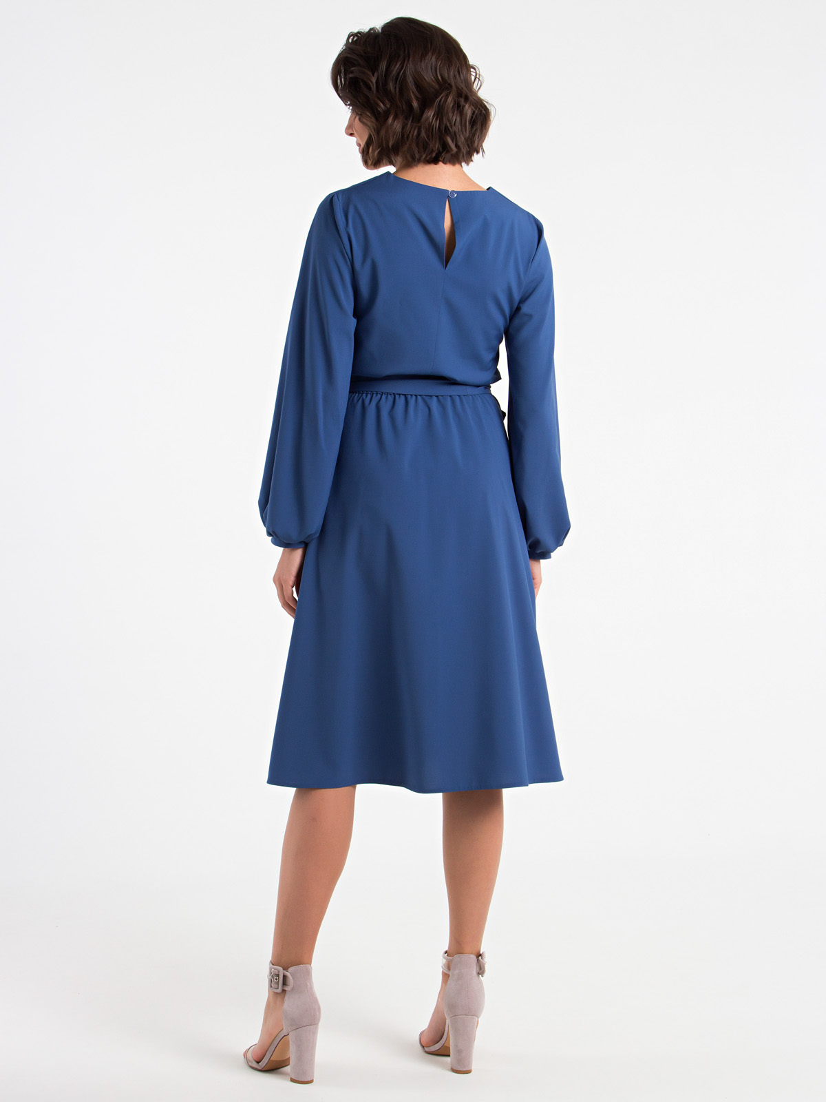 платье 1521