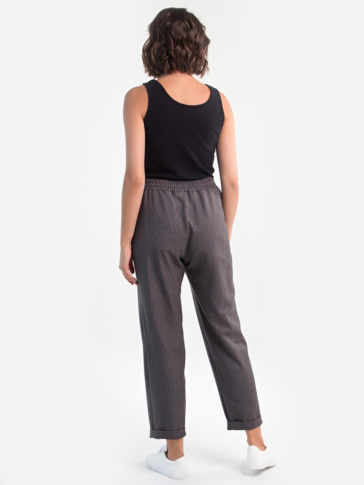 брюки 1544