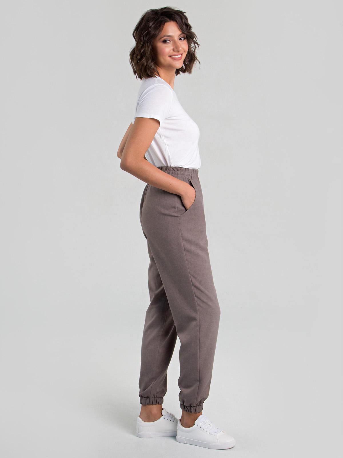 брюки 1580