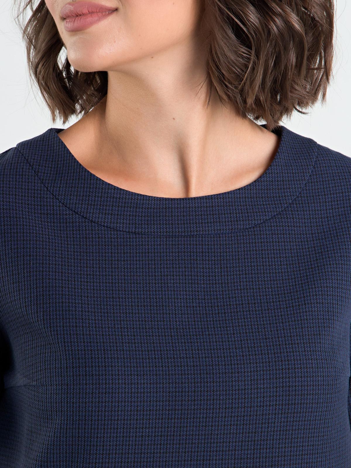 блузка 1583