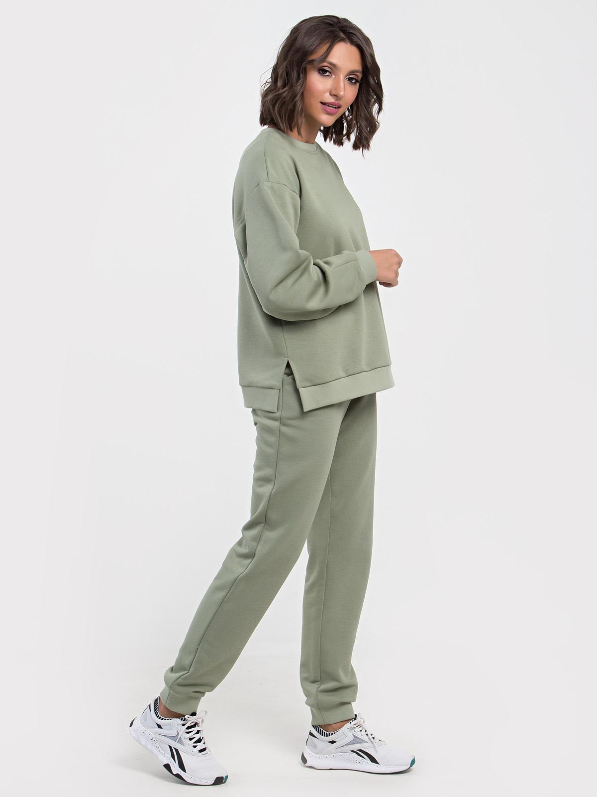 костюм 1588