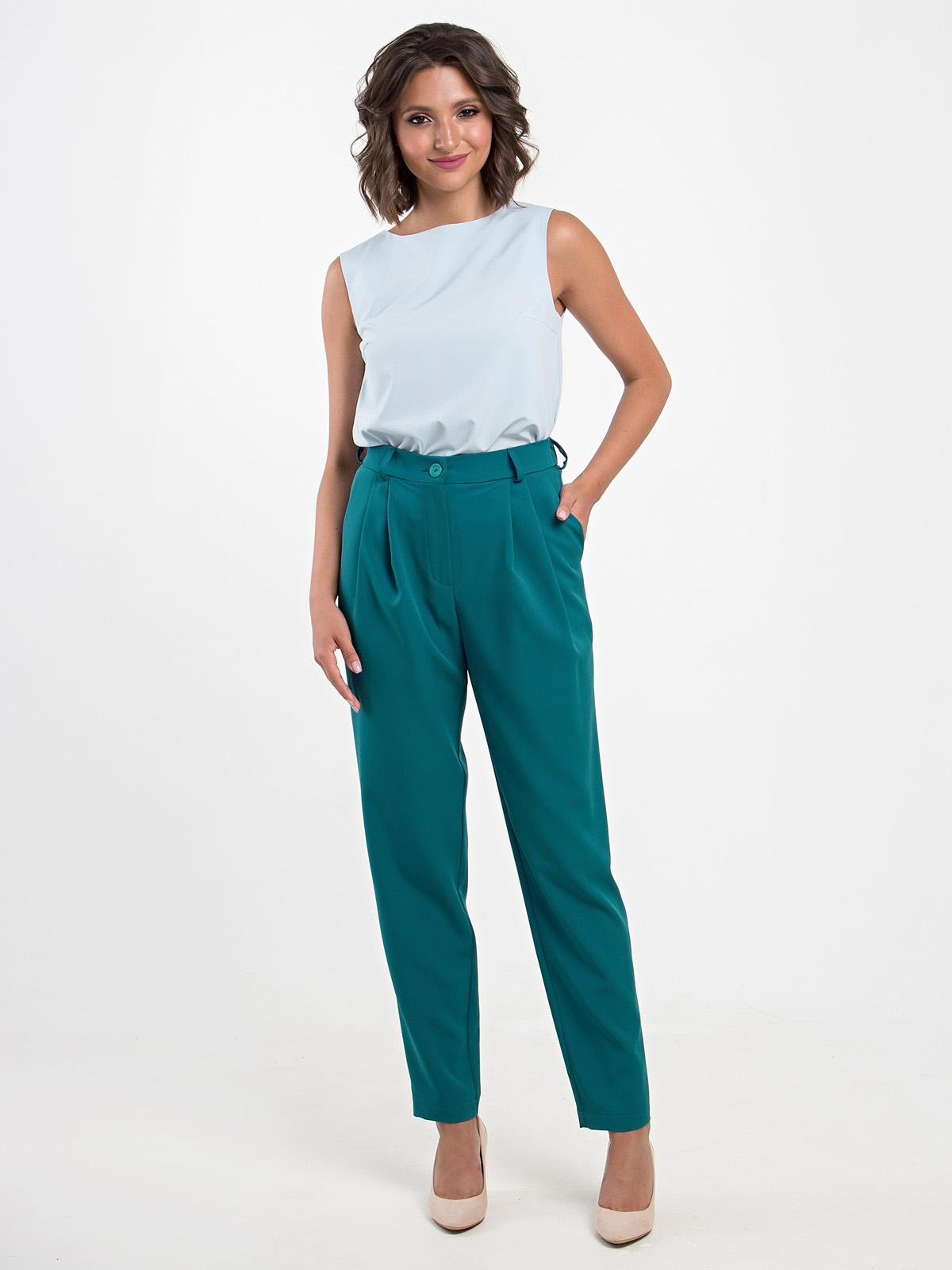 брюки 1594