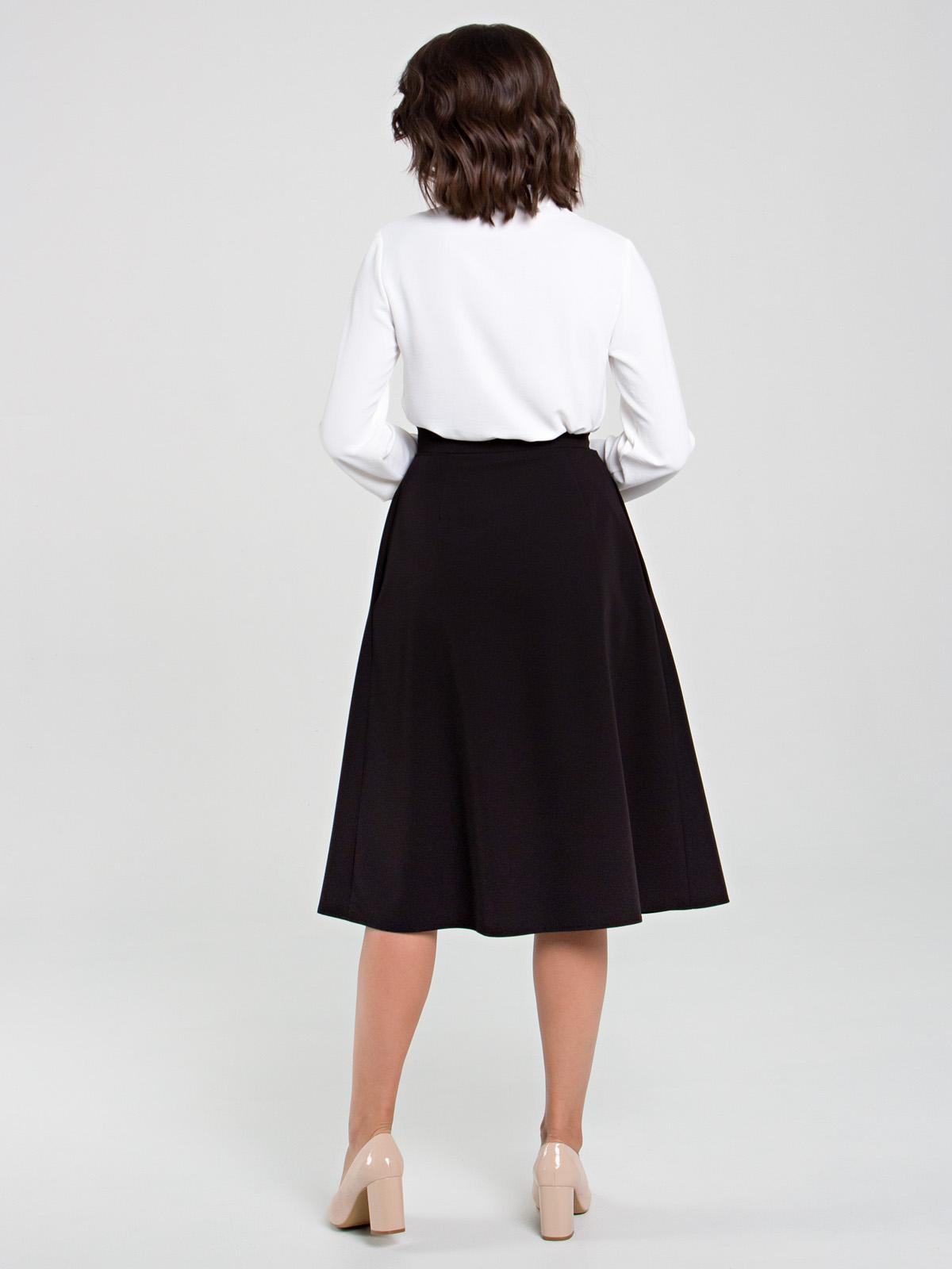 блузка 1635