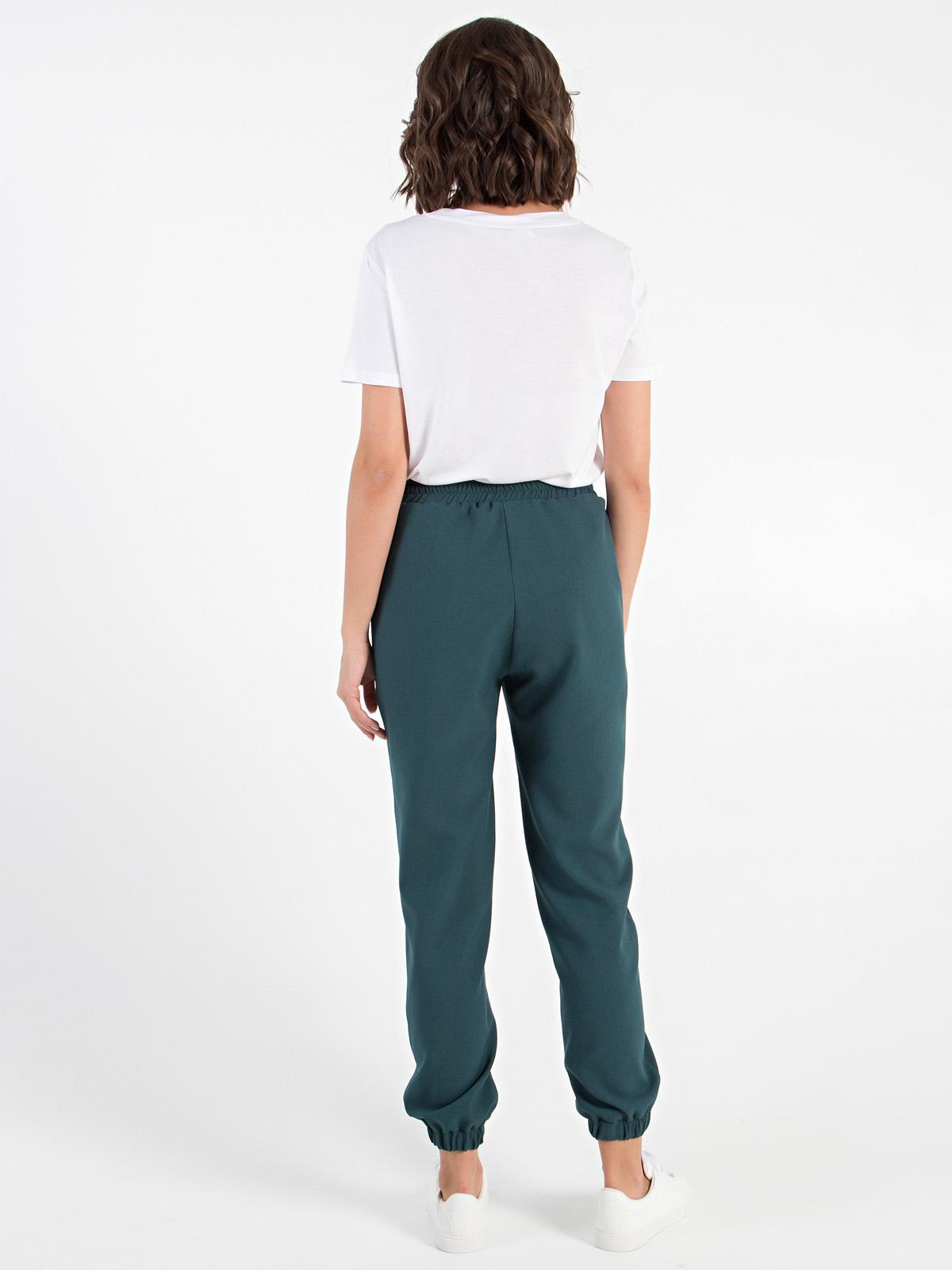брюки 1511