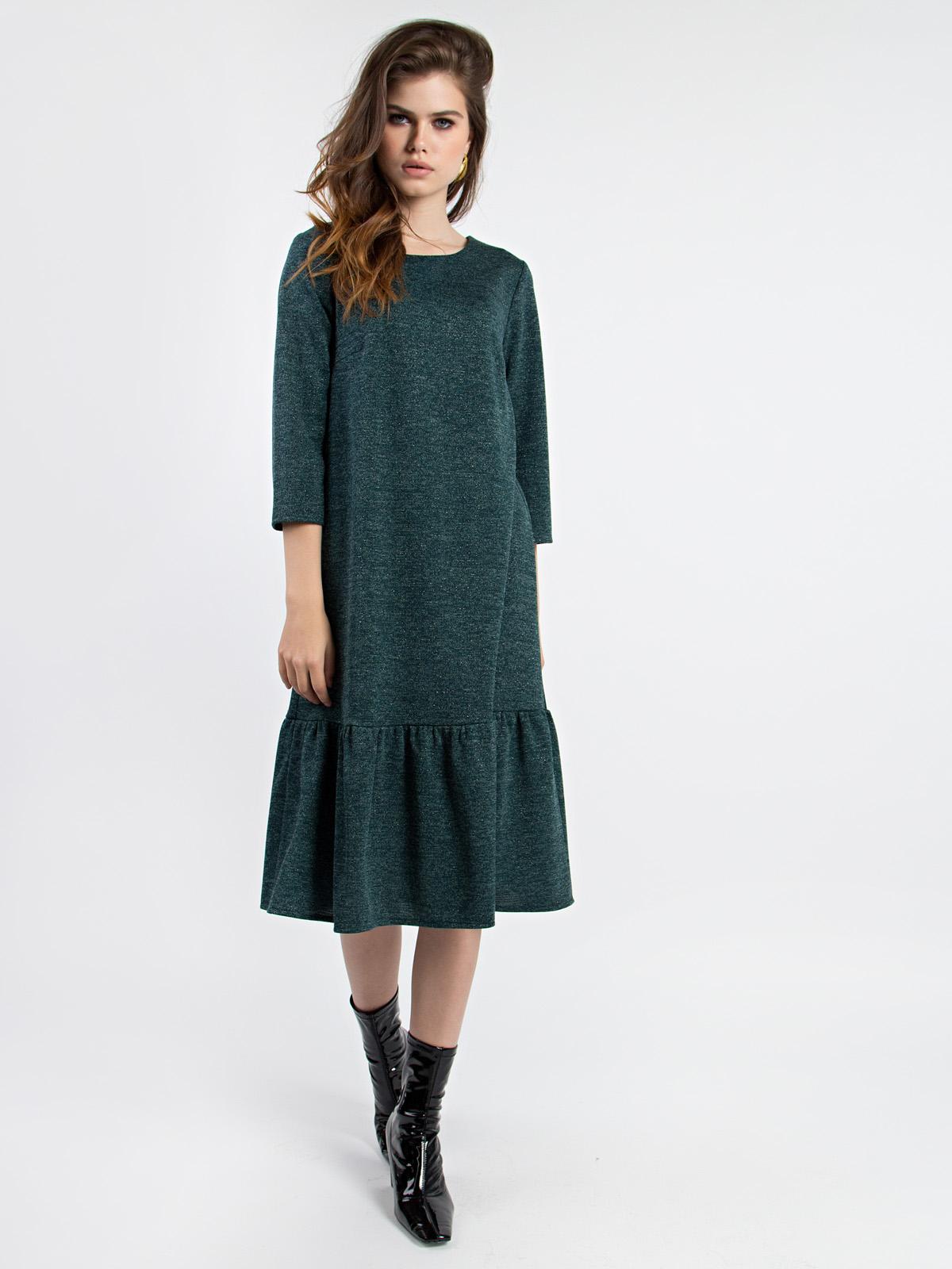 платье 1656