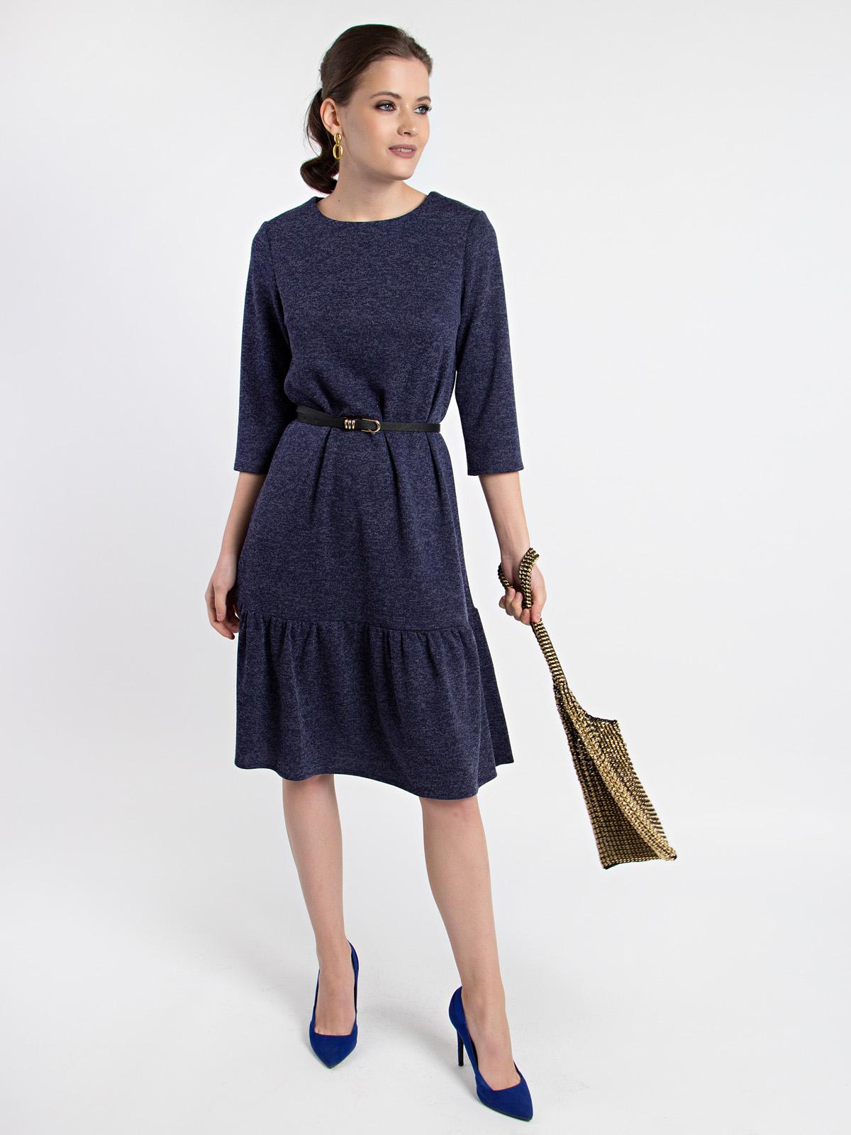 платье 1658
