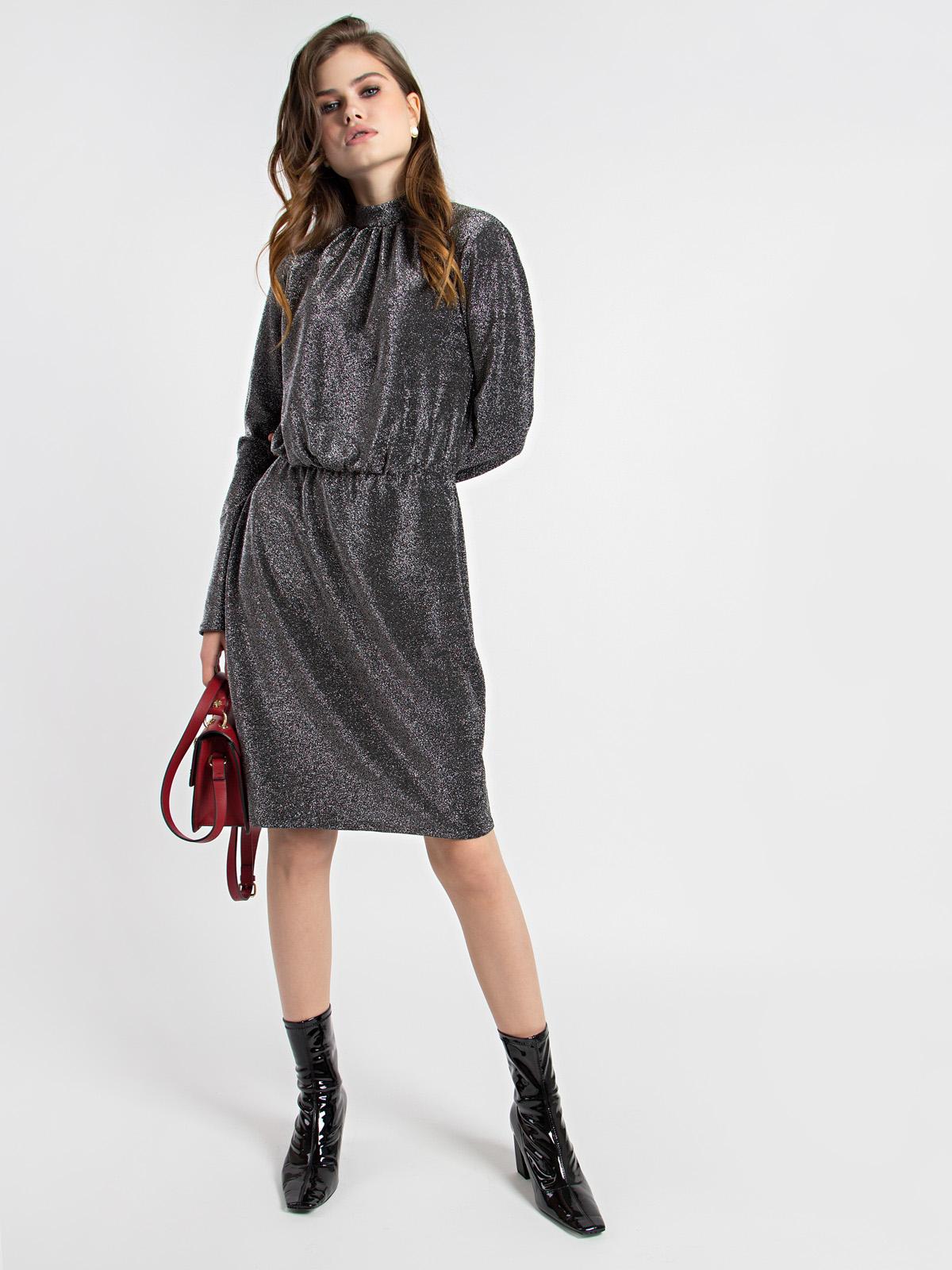 платье 1672