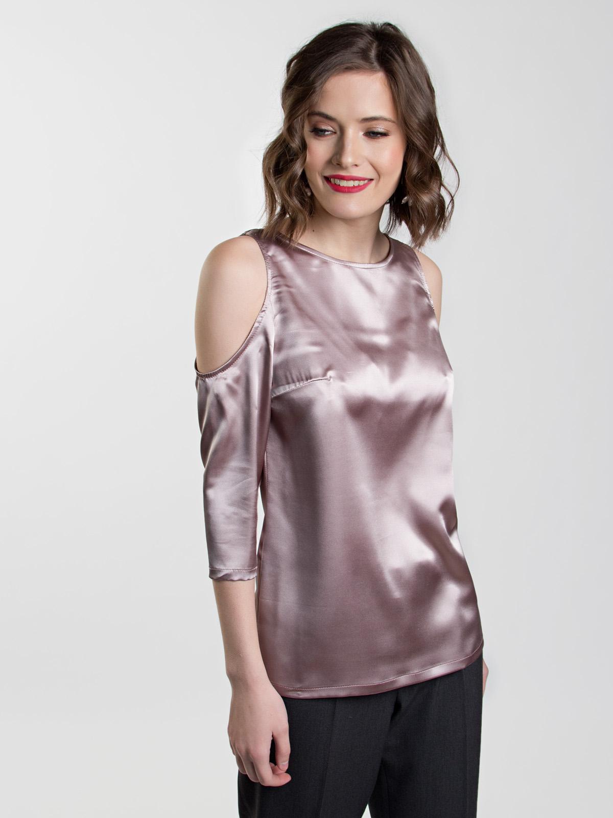блузка 1680