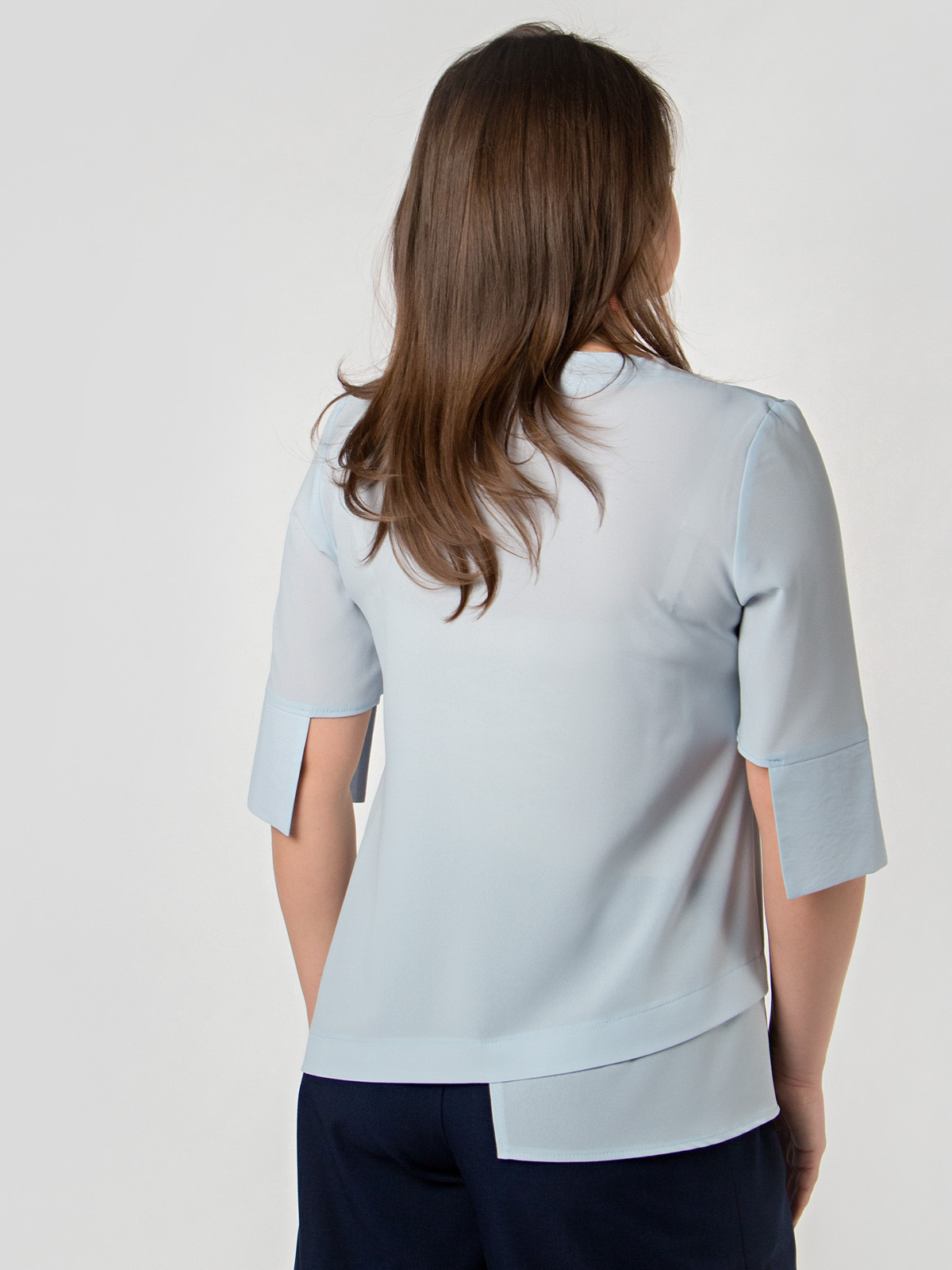 блузка 1699