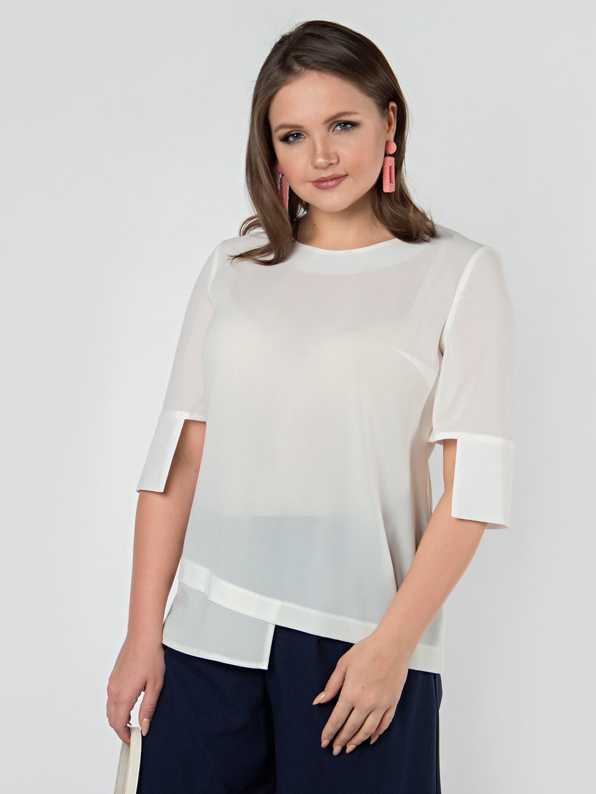 блузка 1700