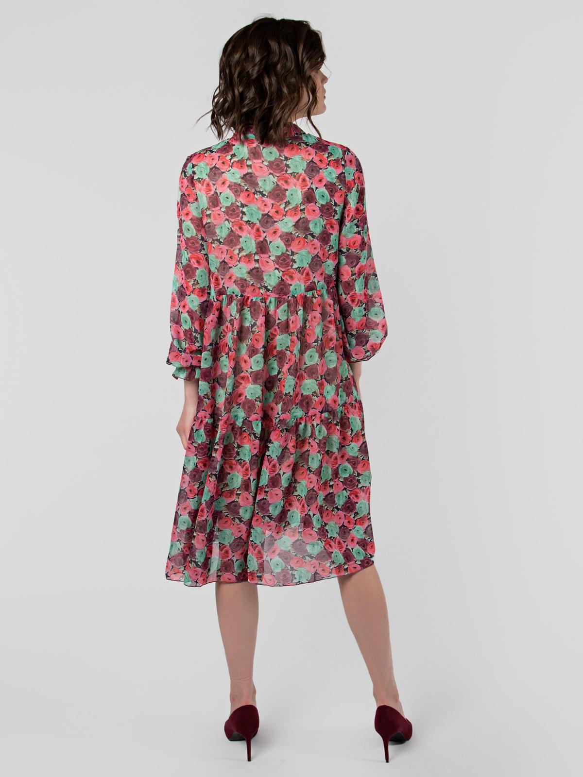 платье 1719
