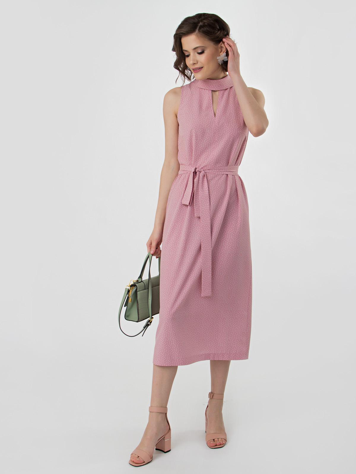платье 1723