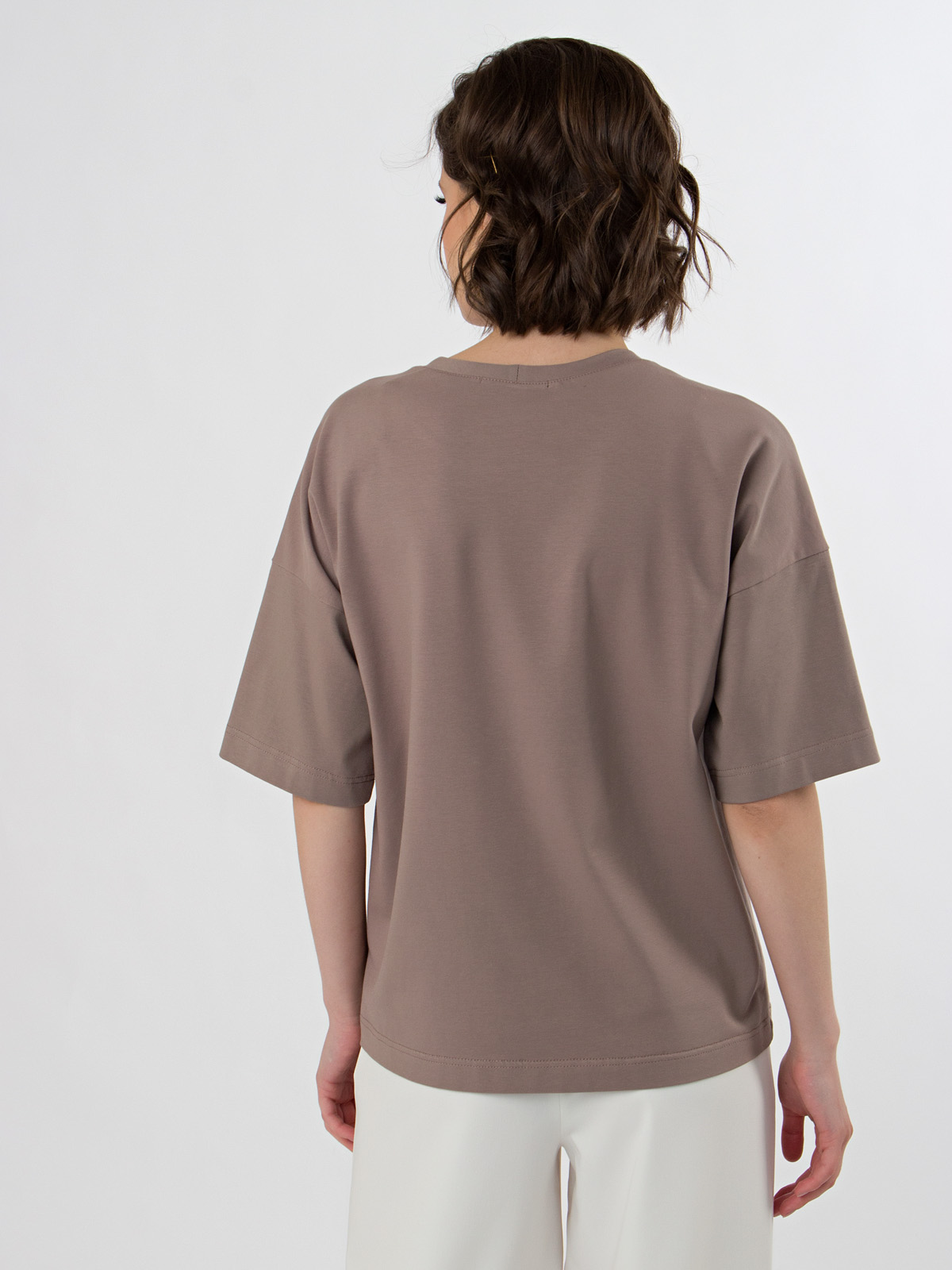 футболка 1728