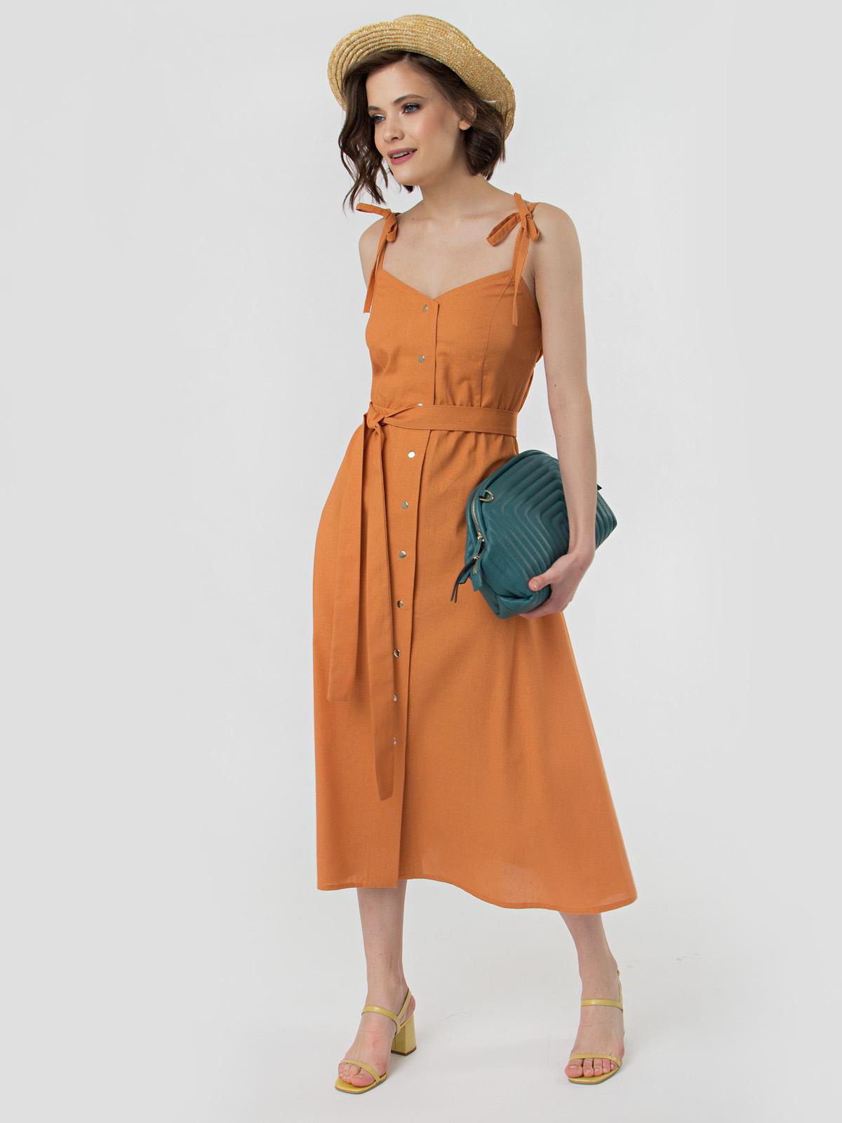 платье 1753