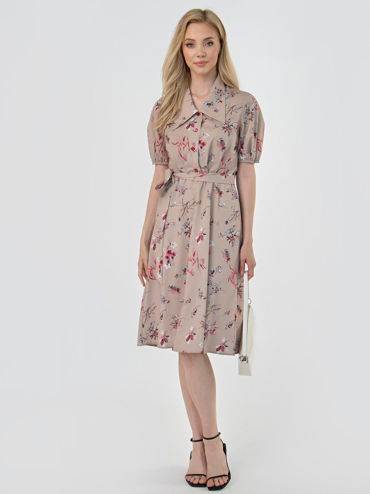 платье 1763
