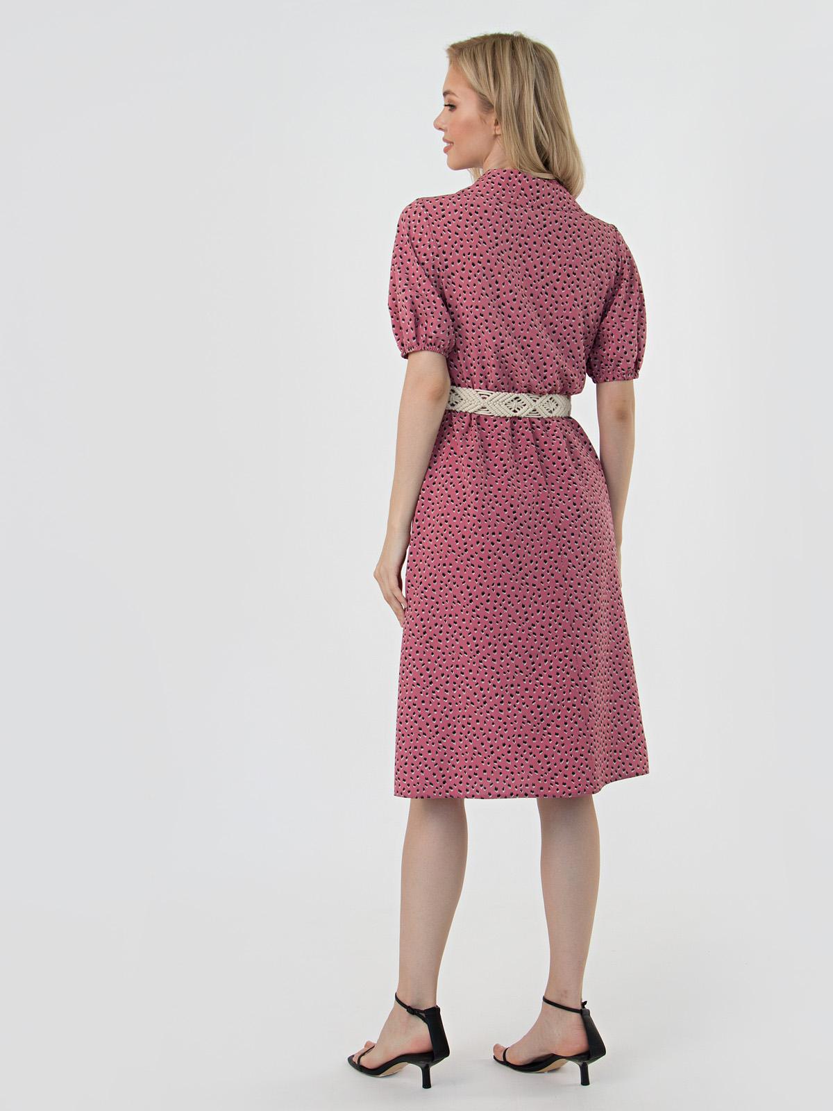 платье 1764