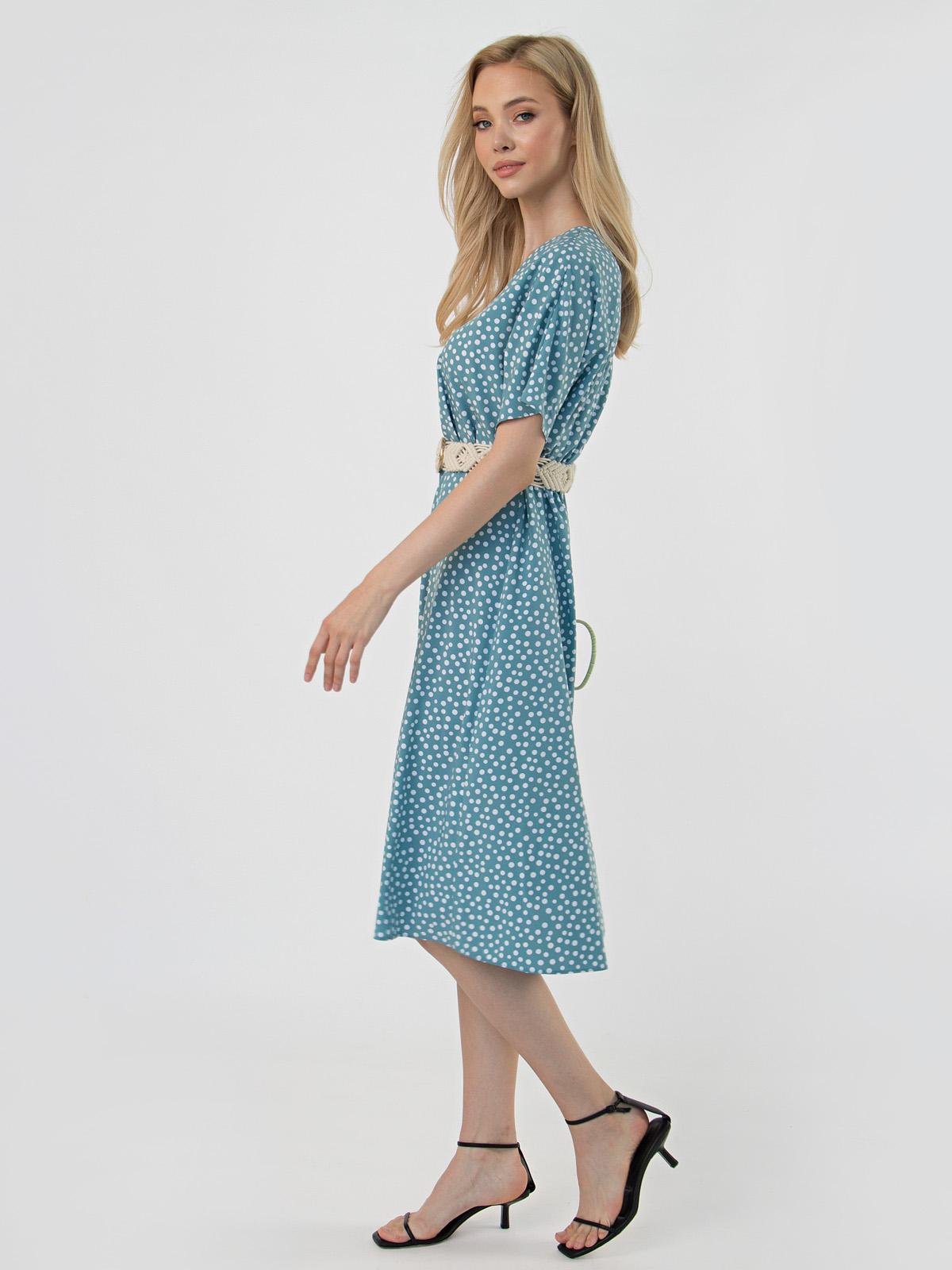 платье 1765