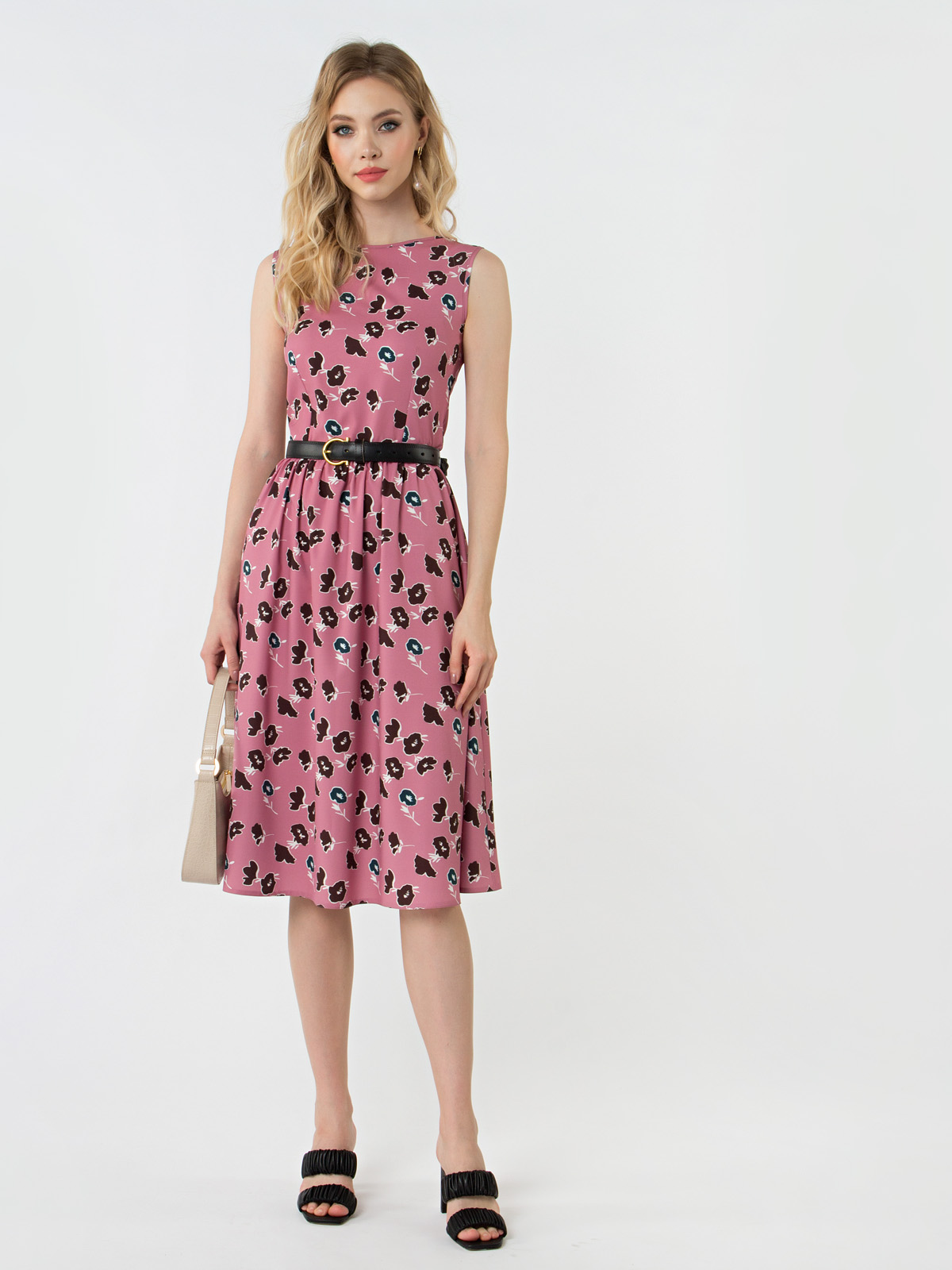 платье 1771