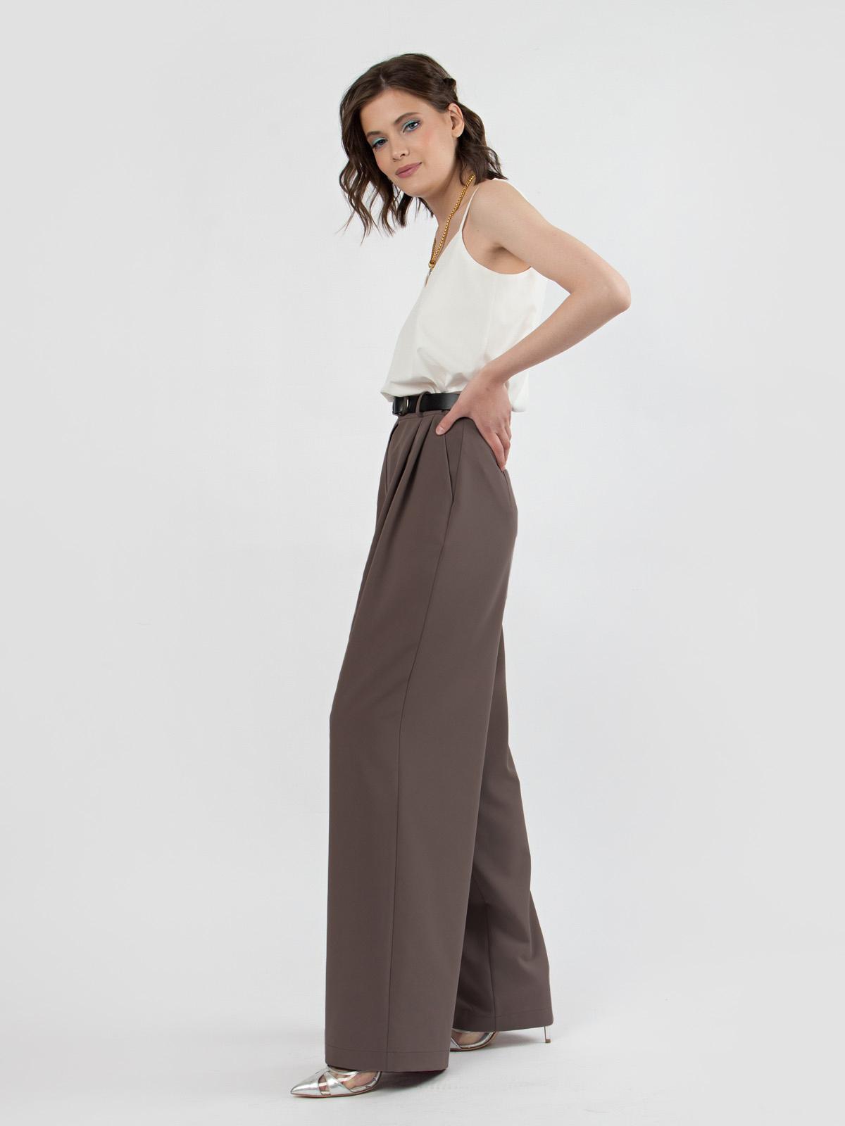 брюки 1779