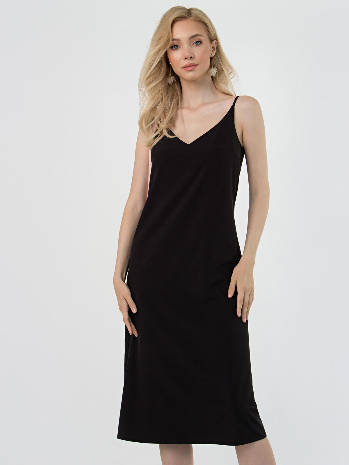 платье 1784